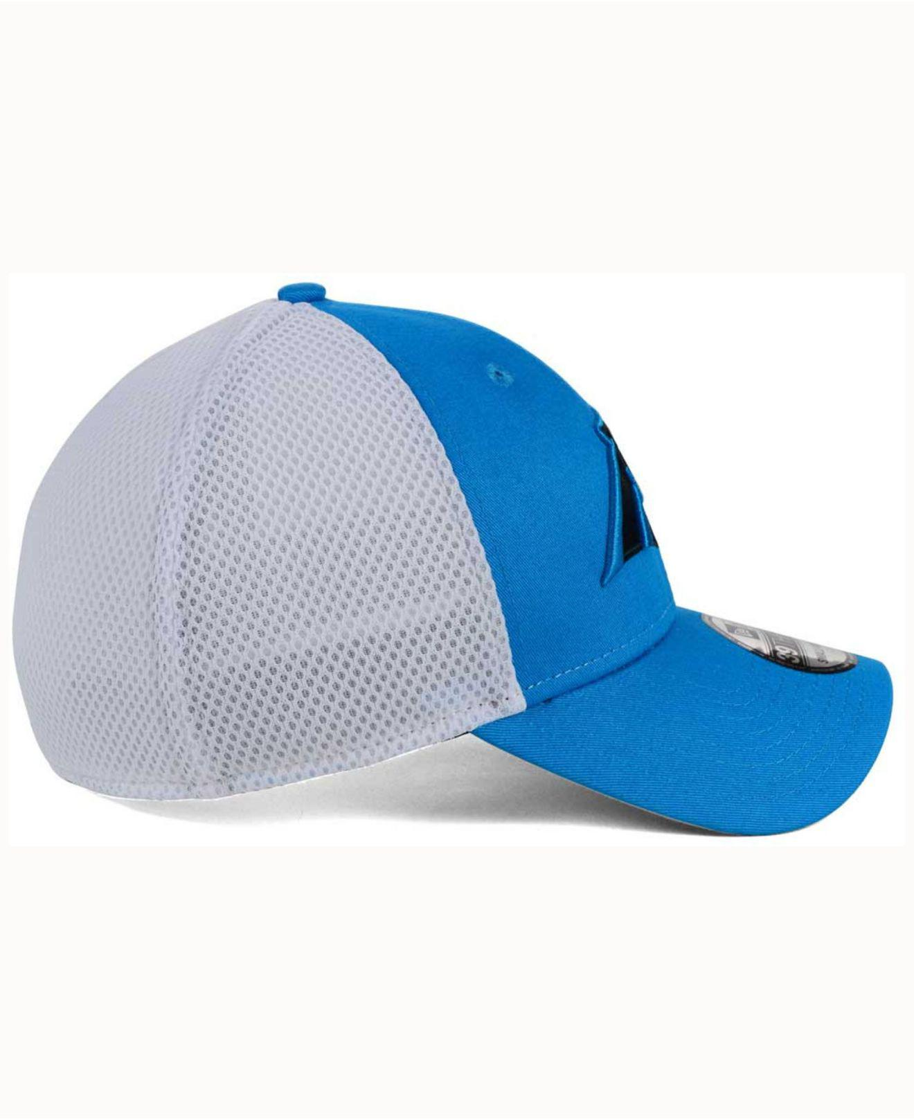half off 2a75e 16552 ... authentic neo builder 39thirty cap for men lyst. view fullscreen 09d31  6565b