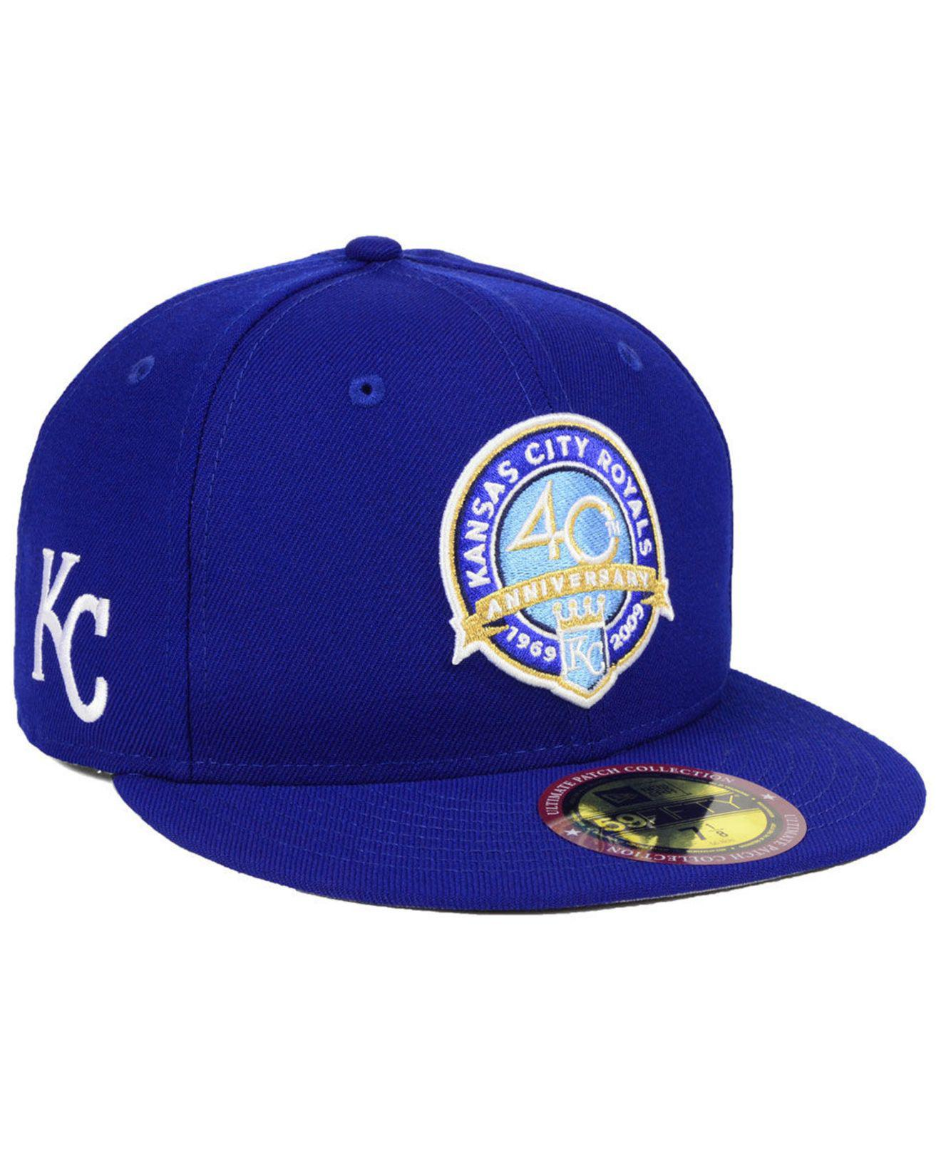 wholesale dealer 89007 58da1 ... Ultimate Patch Collection Front 59fifty Fitted Cap for Men -. View  fullscreen