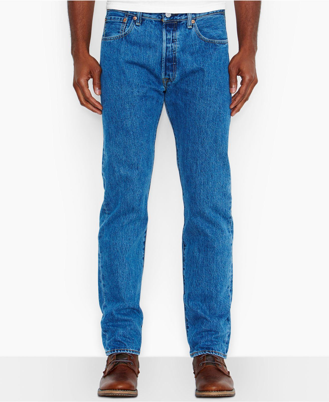 how to buy big and tall 501 levis in canada
