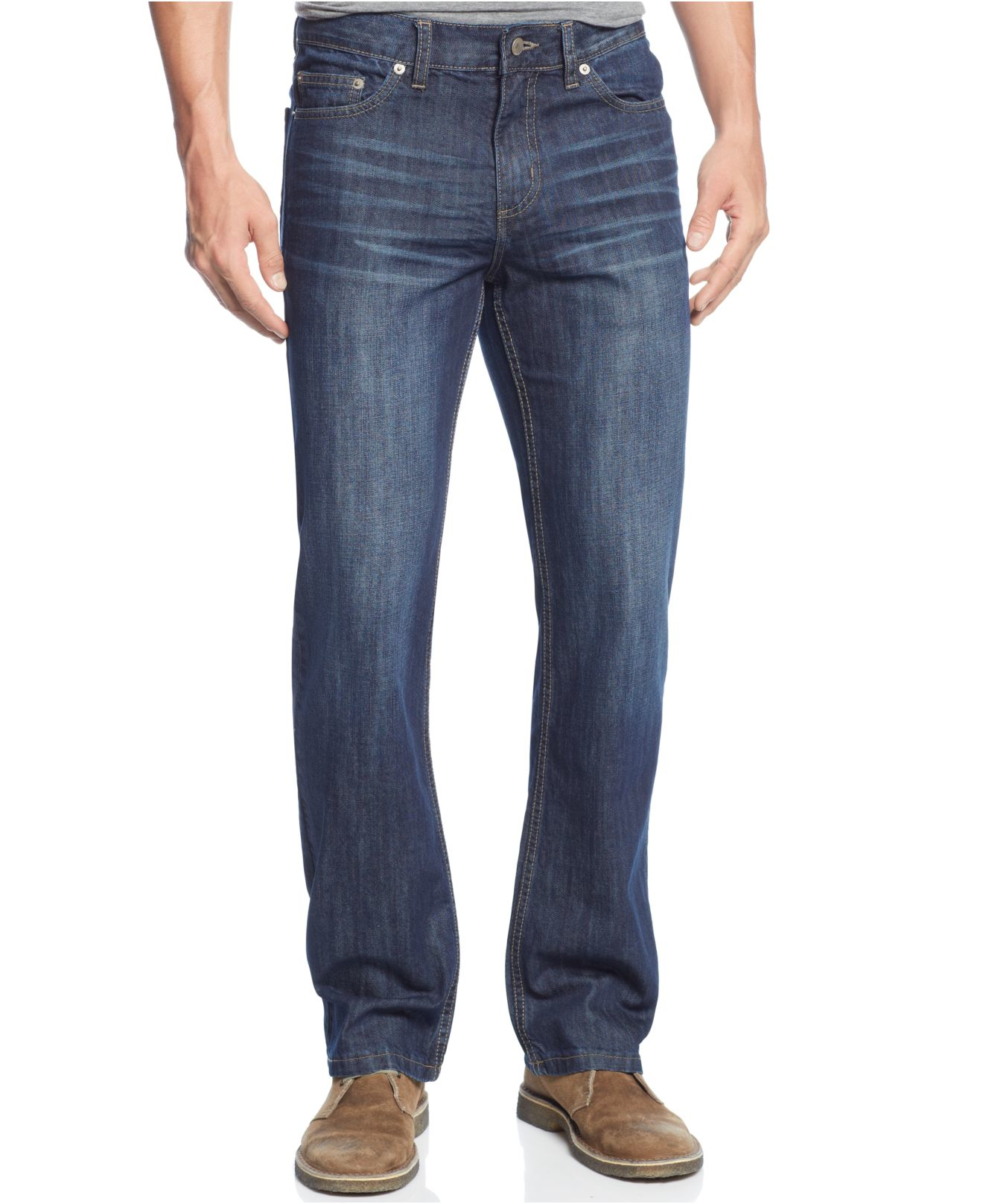 MEN'S BIG & TALL SHOP BY BRAND SHOES HOME & UNDER RECENTLY REDUCED WHAT'S NEW Home. WOMEN'S PLUS SIZE Tall Low-Rise Boot-Cut Jeans. $ Clearance. More Colors Less. Woman Within. Tall Straight Leg Stretch Corduroy Jeans. .