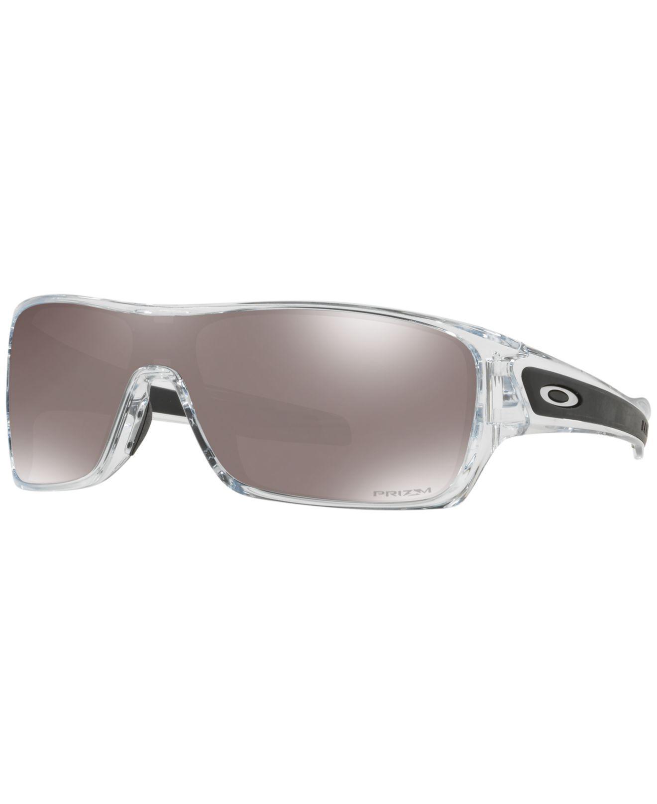 Oakley. Women s Turbine Rotor Sunglasses ... c1c2368a6b