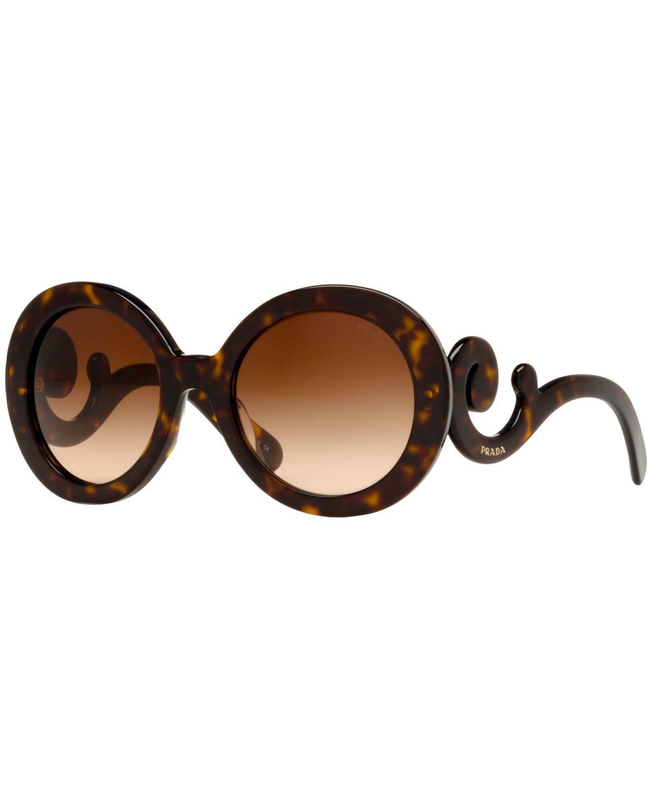 71d5c4f2c6f Prada Sunglasses Sale