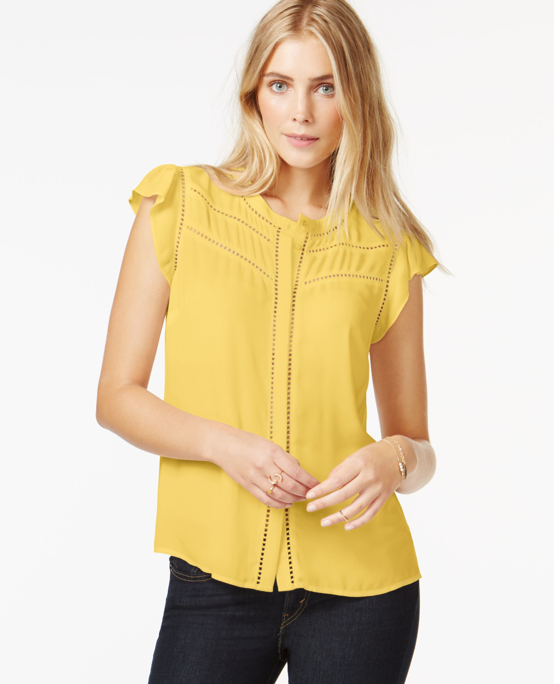 Macy S Formal Blouse Tfnlimo Com