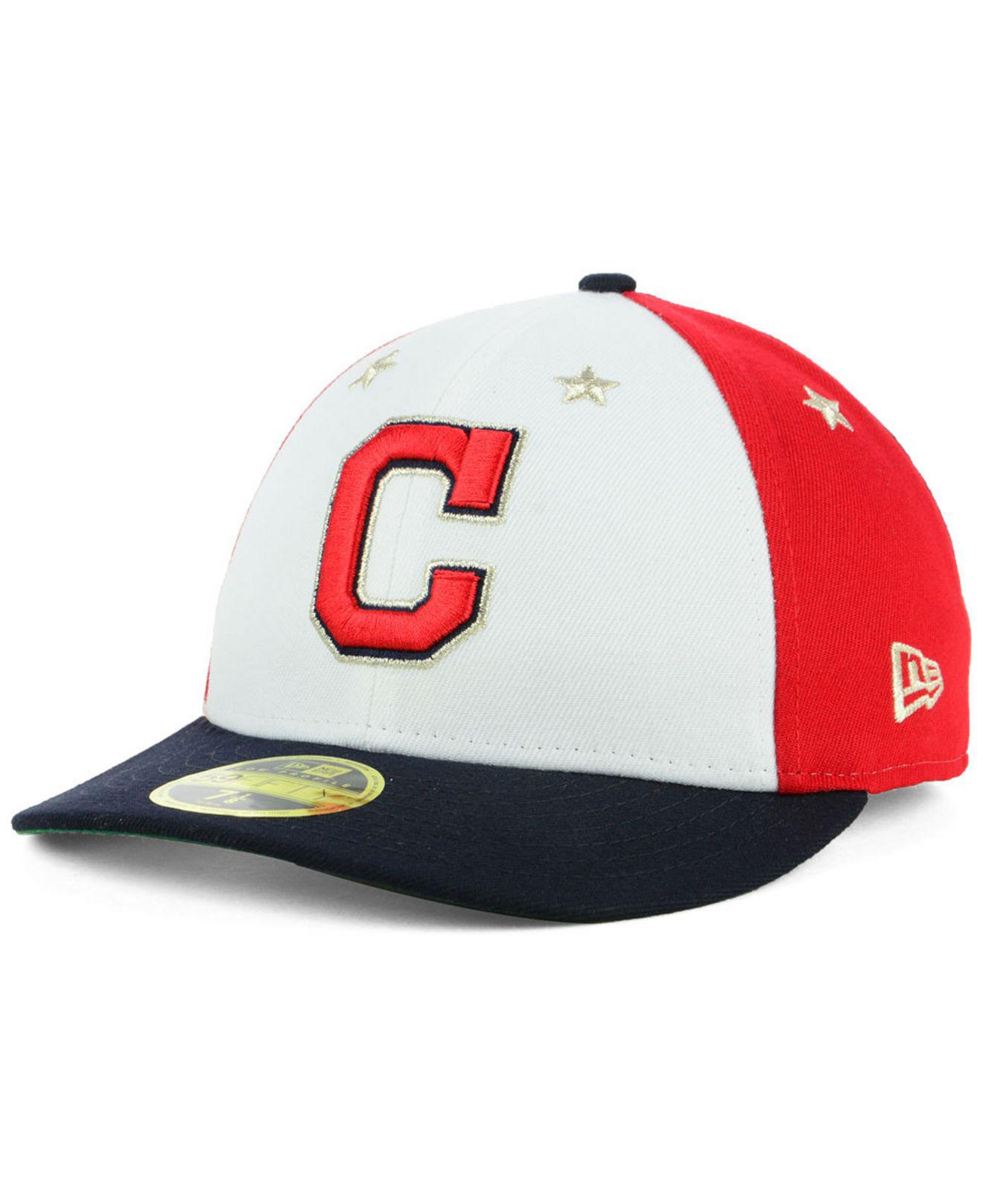 sale retailer 30bee dd1e0 ... coupon all star game patch low profile 59fifty fitted cap 2018 for.  view fullscreen 35f2c