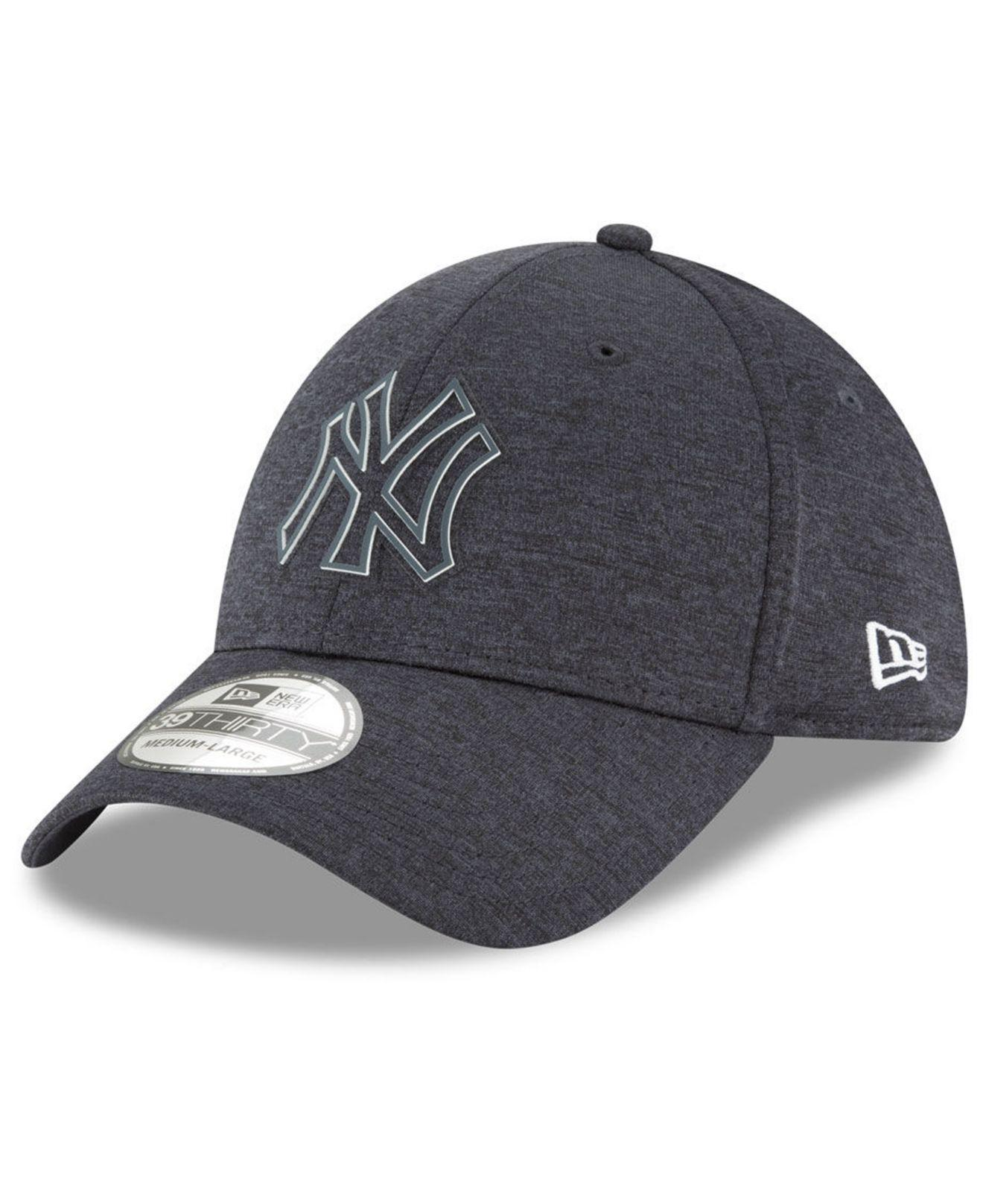 679beee16 ... good navy osfa new york yankees clubhouse 39thirty cap for men lyst.  view fullscreen 41ffa