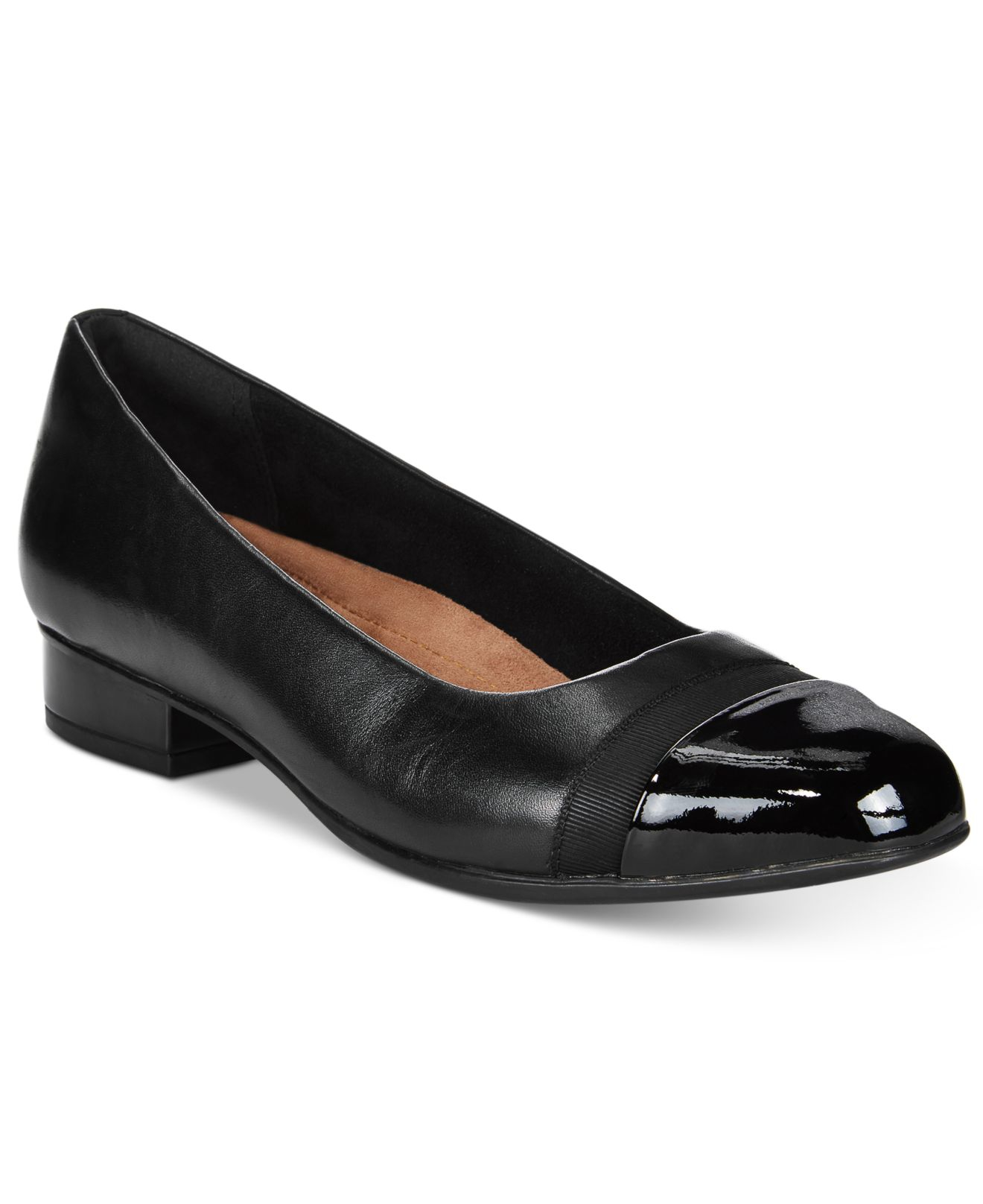 wide womens get dressed footwear pumps