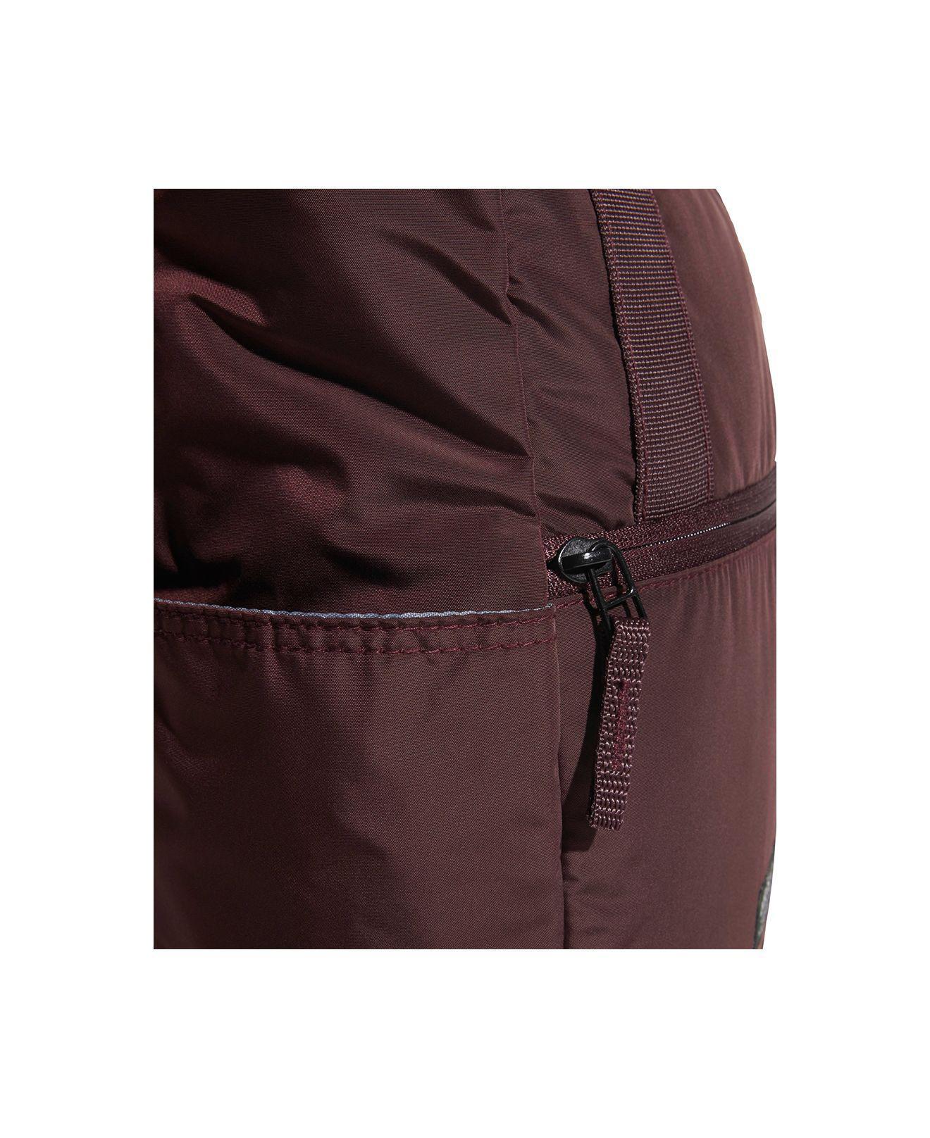 b46b056da1 Lyst - adidas Originals Tote Pack Ii Backpack in Red