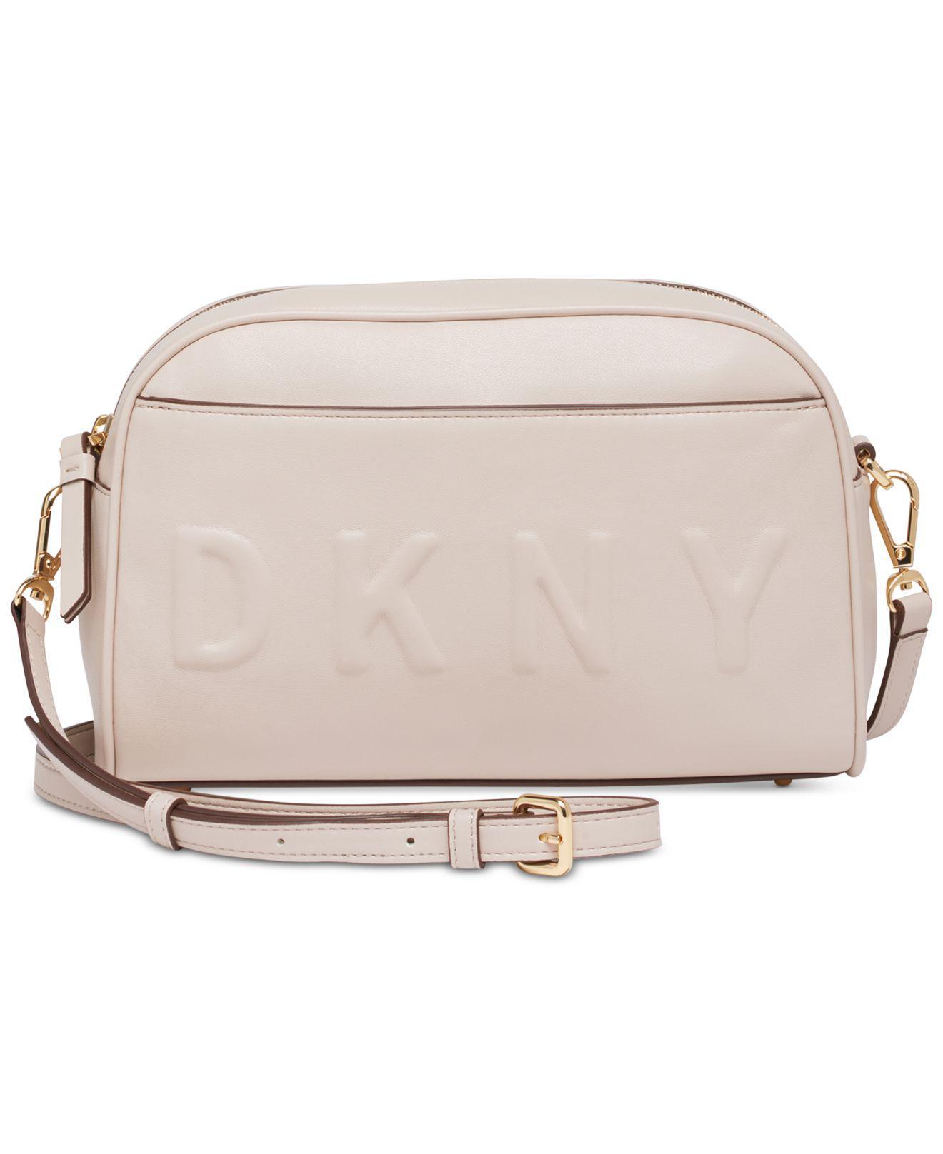 Cross Body Bags - Tilly Camera Crossbody Bag Grey - grey - Cross Body Bags for ladies DKNY UXwiPro7xj