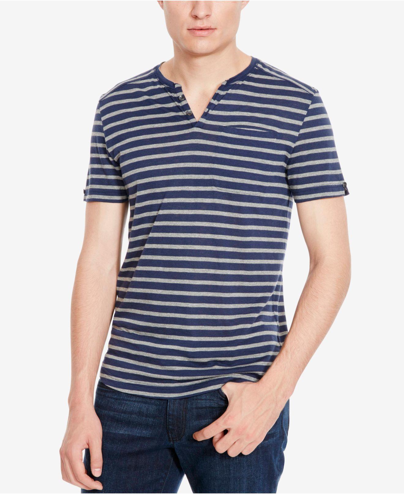 plus size lengthy t shirt dresses
