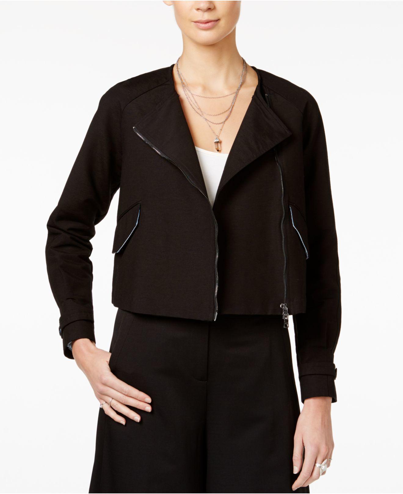 Armani exchange clothing online uk