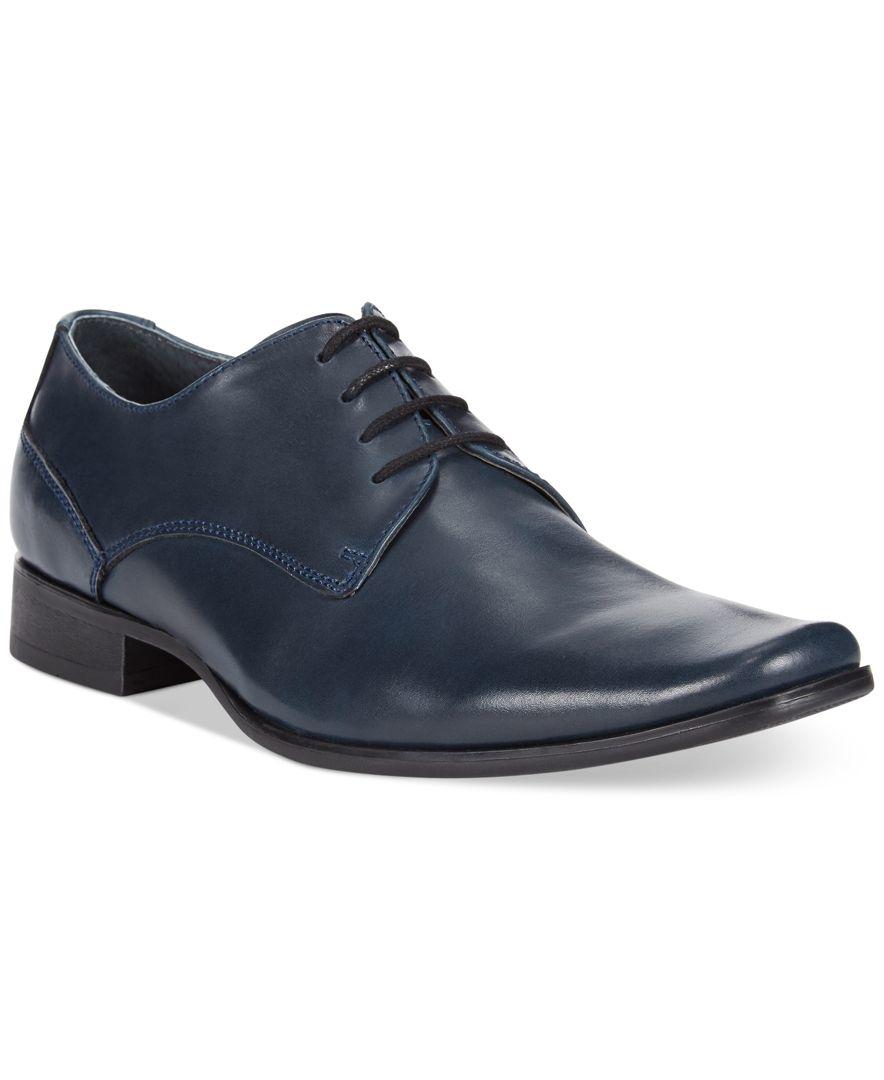 Dress Shoes Macy S Cheap