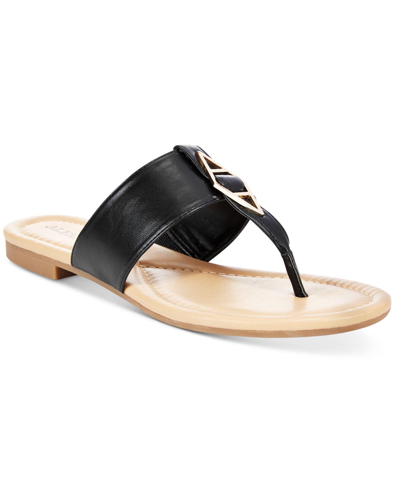 Macys Mens Casual Shoes