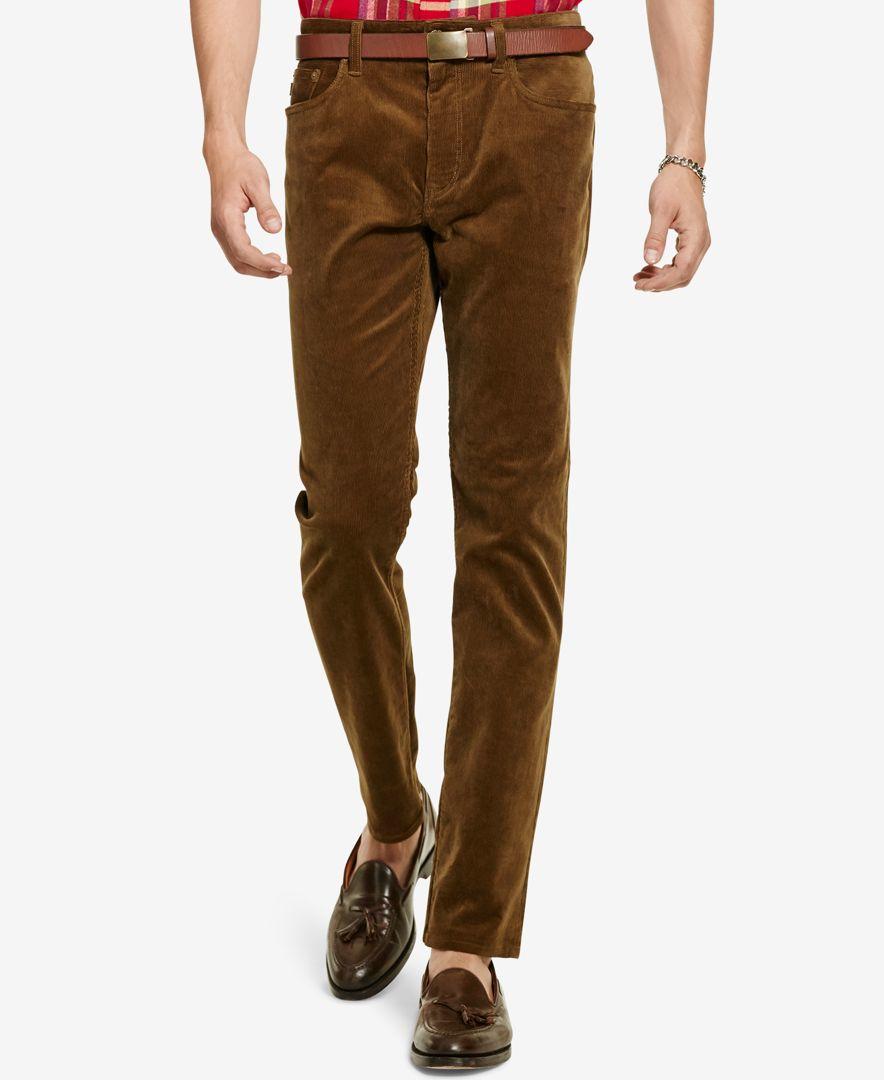 Macys Womens Ralph Lauren Polo Shirts
