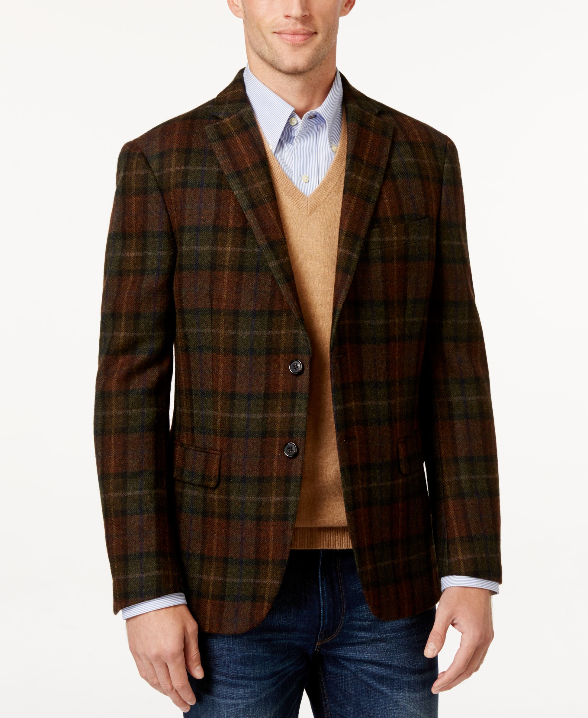 Woolrich wool vine red black plaid jacket hunting coat mens h n williams men s arel outerwear johnson men s plaid wool jackets on wanelo winter autumn woolrich mens heavy pure wool hunting coat omcgear woolrich clic hunt coat men s. Related. Trending Posts. Girls 3 In 1 Jackets.