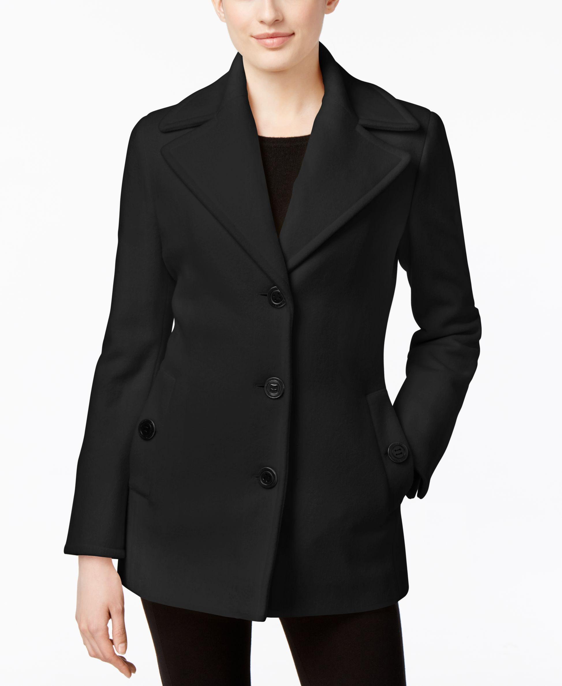 black single women in cashmere The threshold amount must be reached in a single transaction and promotional code  //wwwralphlaurencom/women-clothing-sweaters/cashmere-shawl-cardigan.