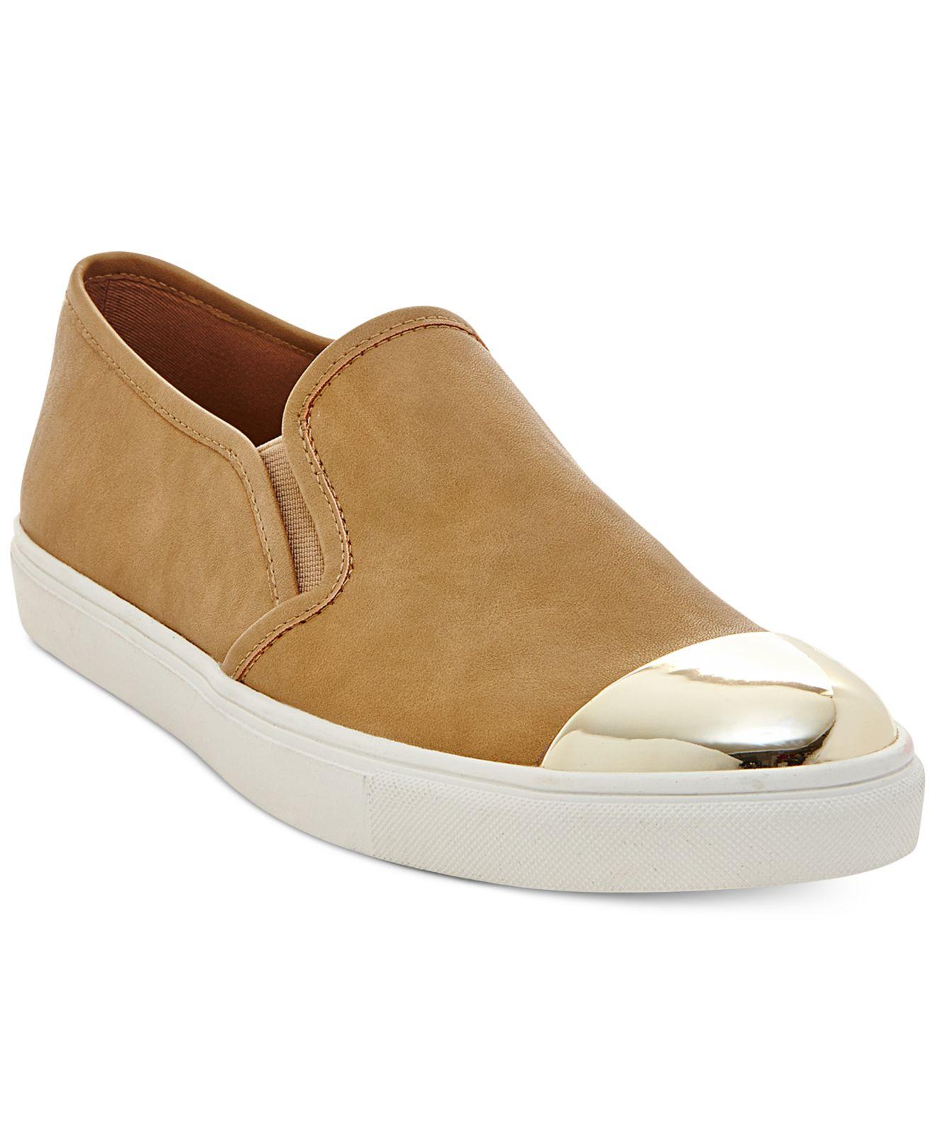 Macys Womens Shoes Steve Madden