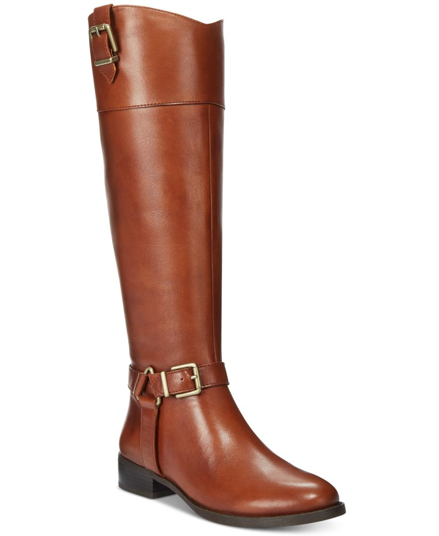 inc international concepts s fedee boots only