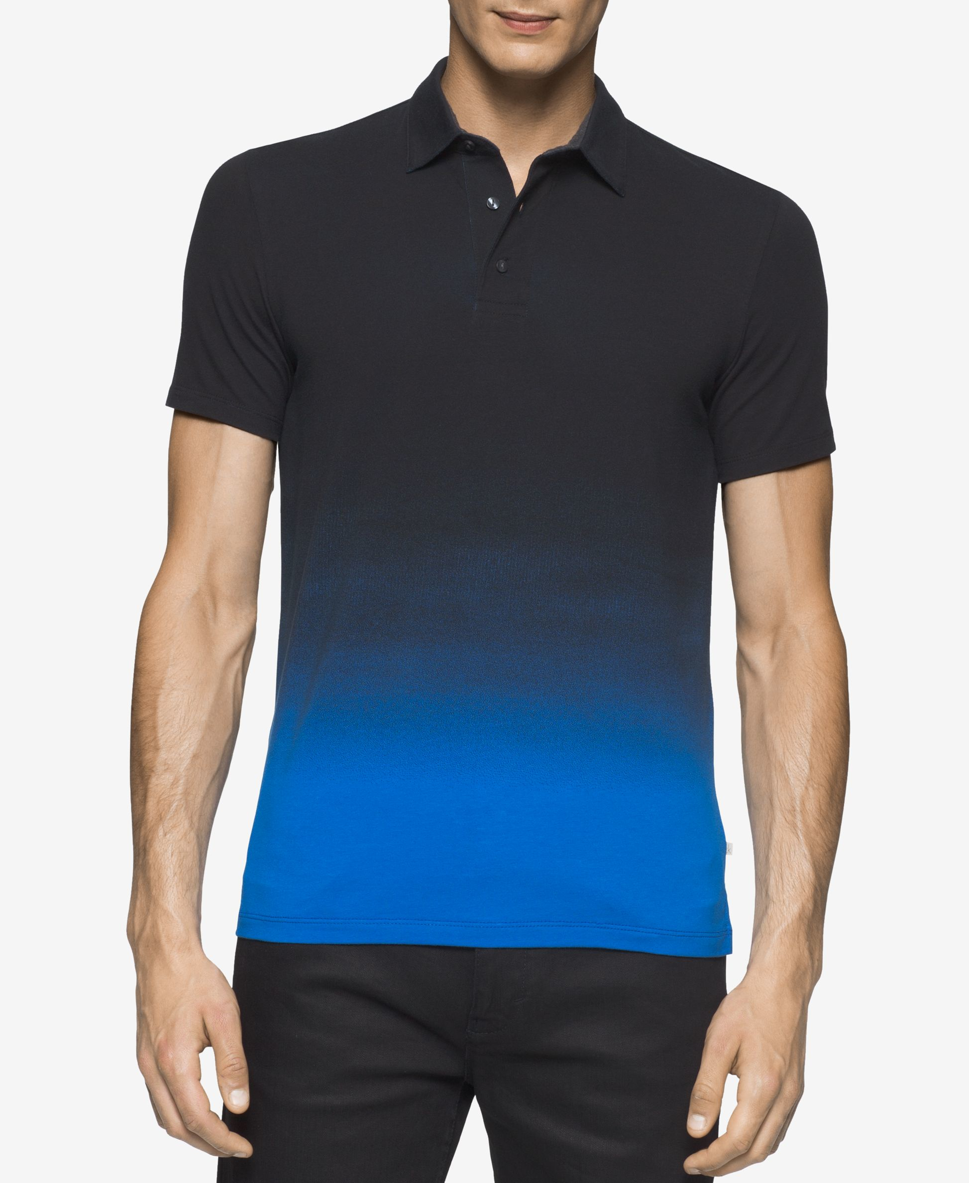 Spandex T Shirts For Men