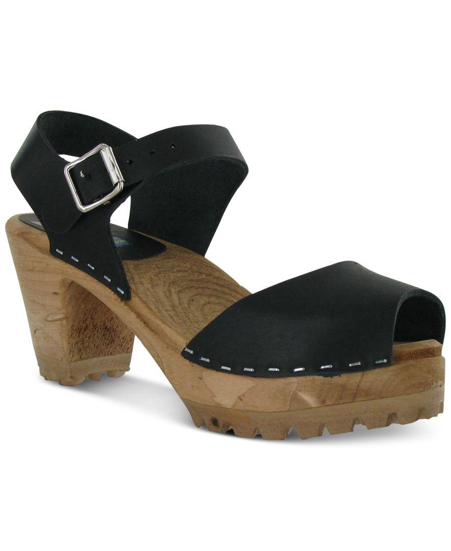 b6448b48ece4 Steve Madden Platform Sandals Macys.Steve Madden Women s Nylee Wedge ...