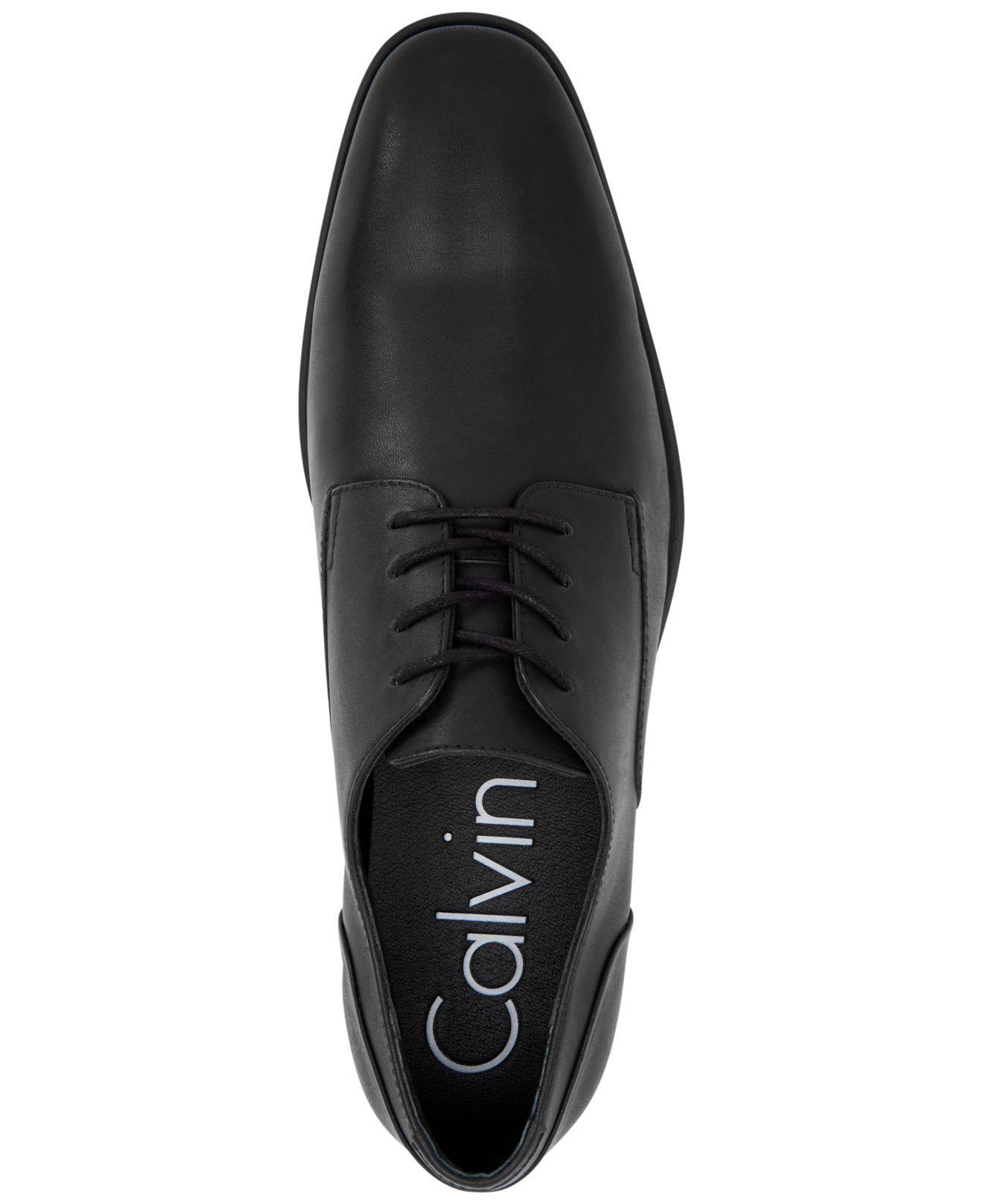 Buy Klein Calvin dress shoes picture trends