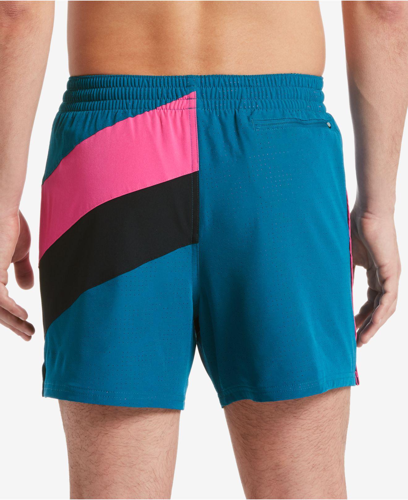 b67716fce0278 Lyst - Nike 5