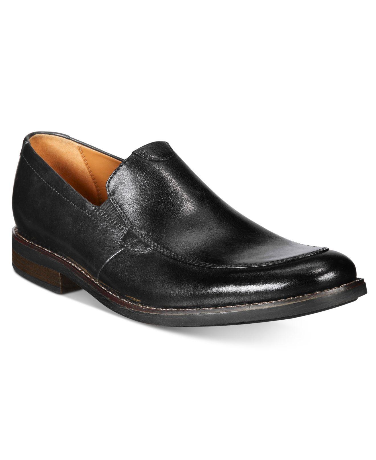 Macys New York Mens Shoes