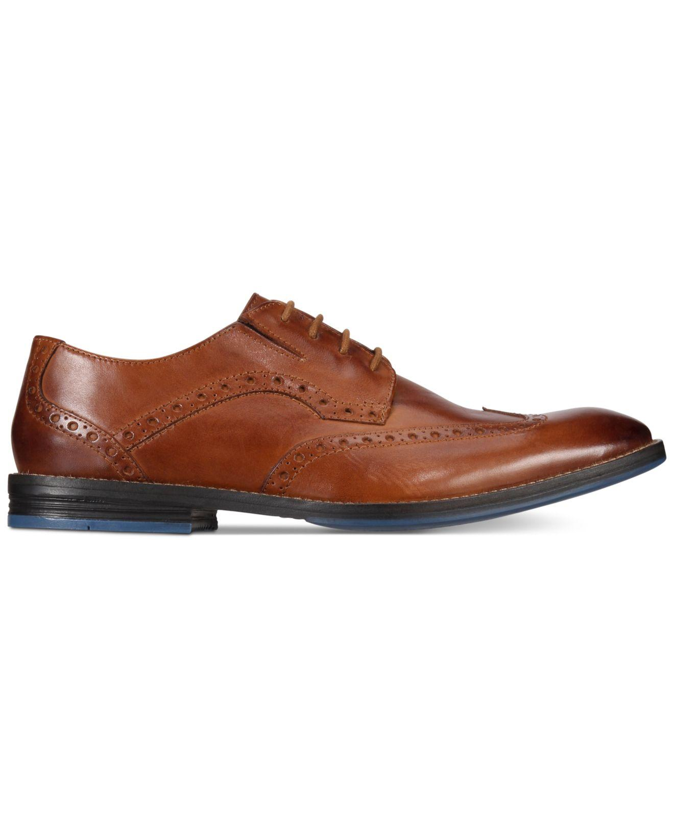 Calbirate Mens Shoes