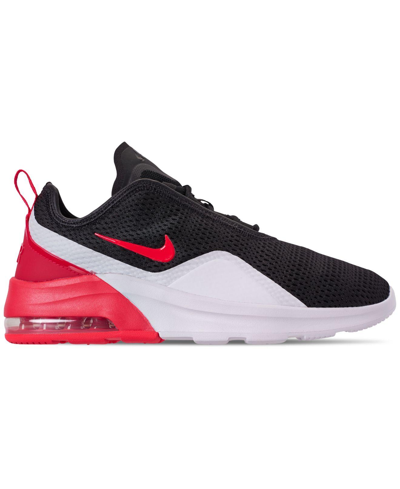 63137fbbba9f Nike Air Max Motion 2 Shoe for Men - Save 31% - Lyst