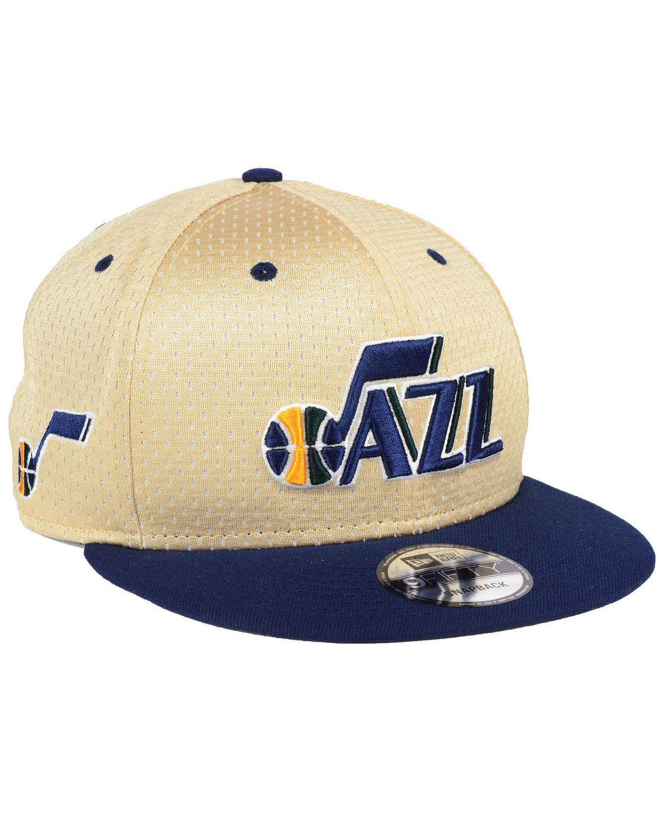 online retailer 267e0 4ee44 best price toronto raptors new era nba triple gold 9fifty snapback cap  f0716 65f3c  good ktz. mens blue utah jazz champagne 9fifty snapback cap  47a1e 517aa