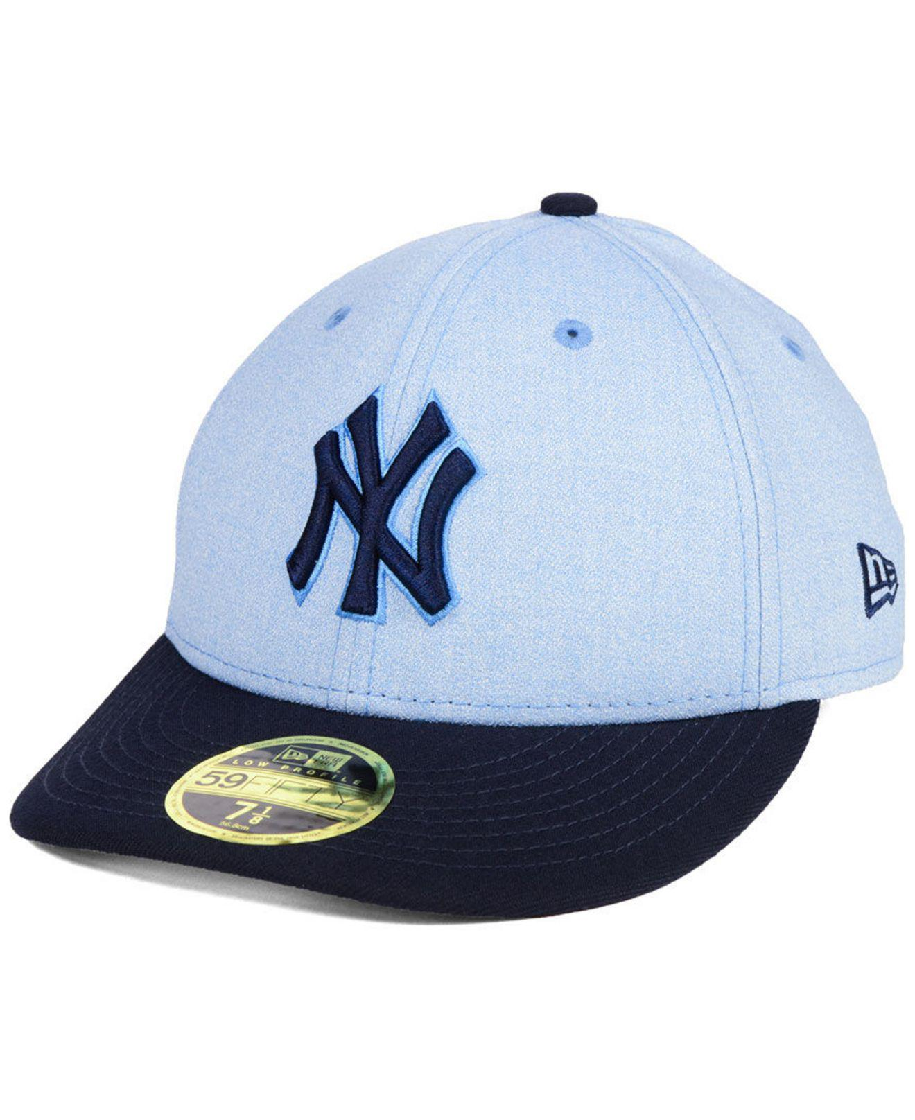 de0038f1138 New York Yankees Fathers Day Hat