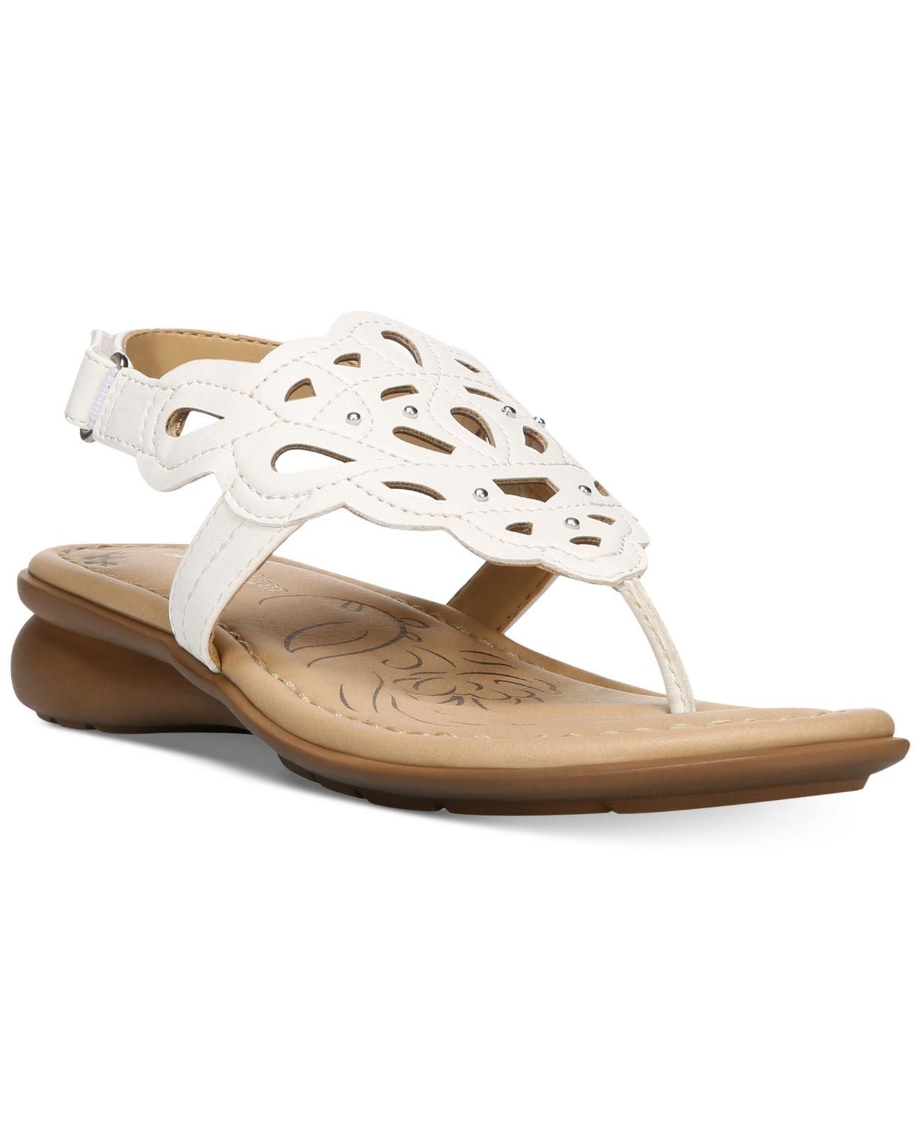 Jade Colur Shoes For Women