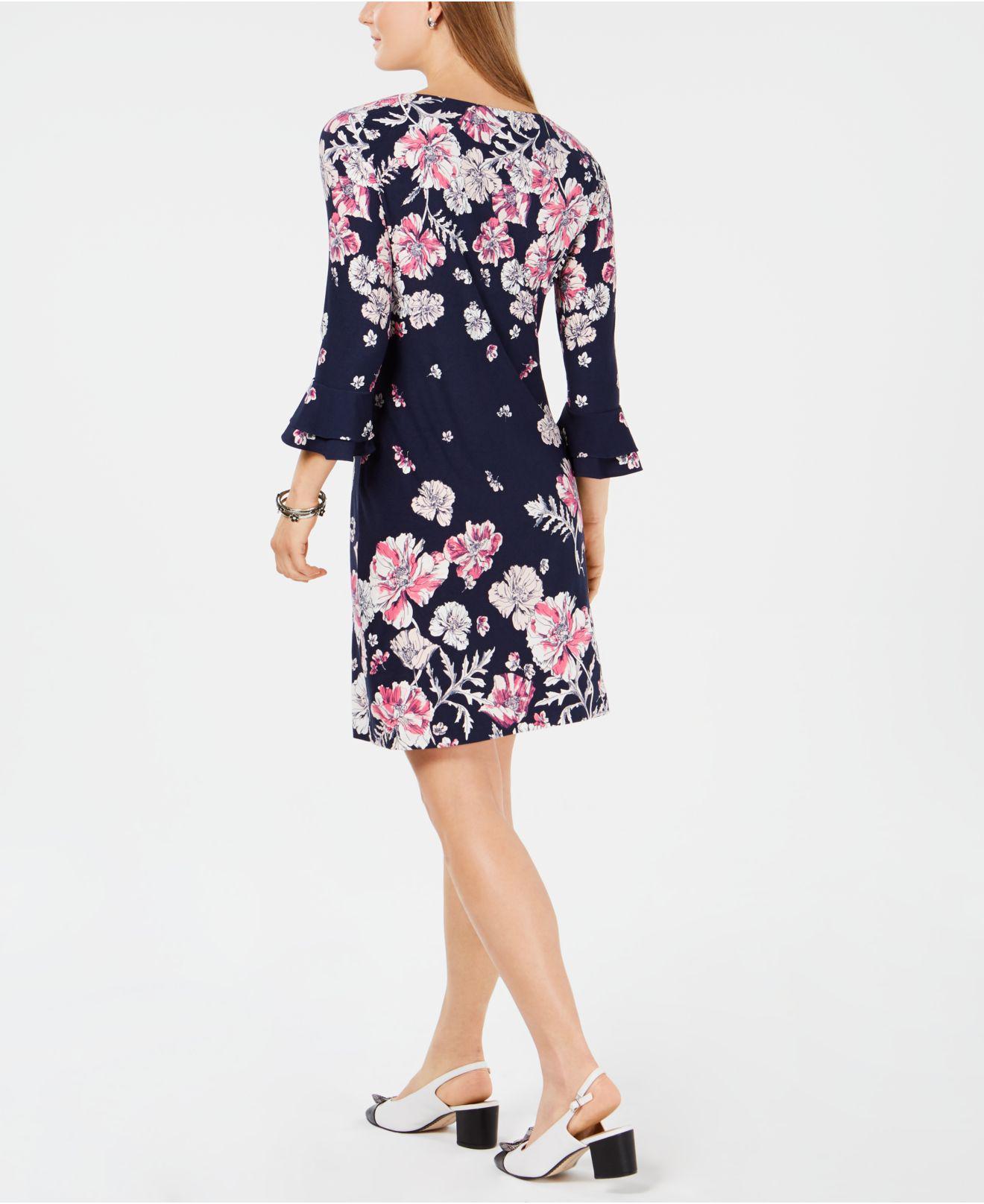 Macys Petite Dresses
