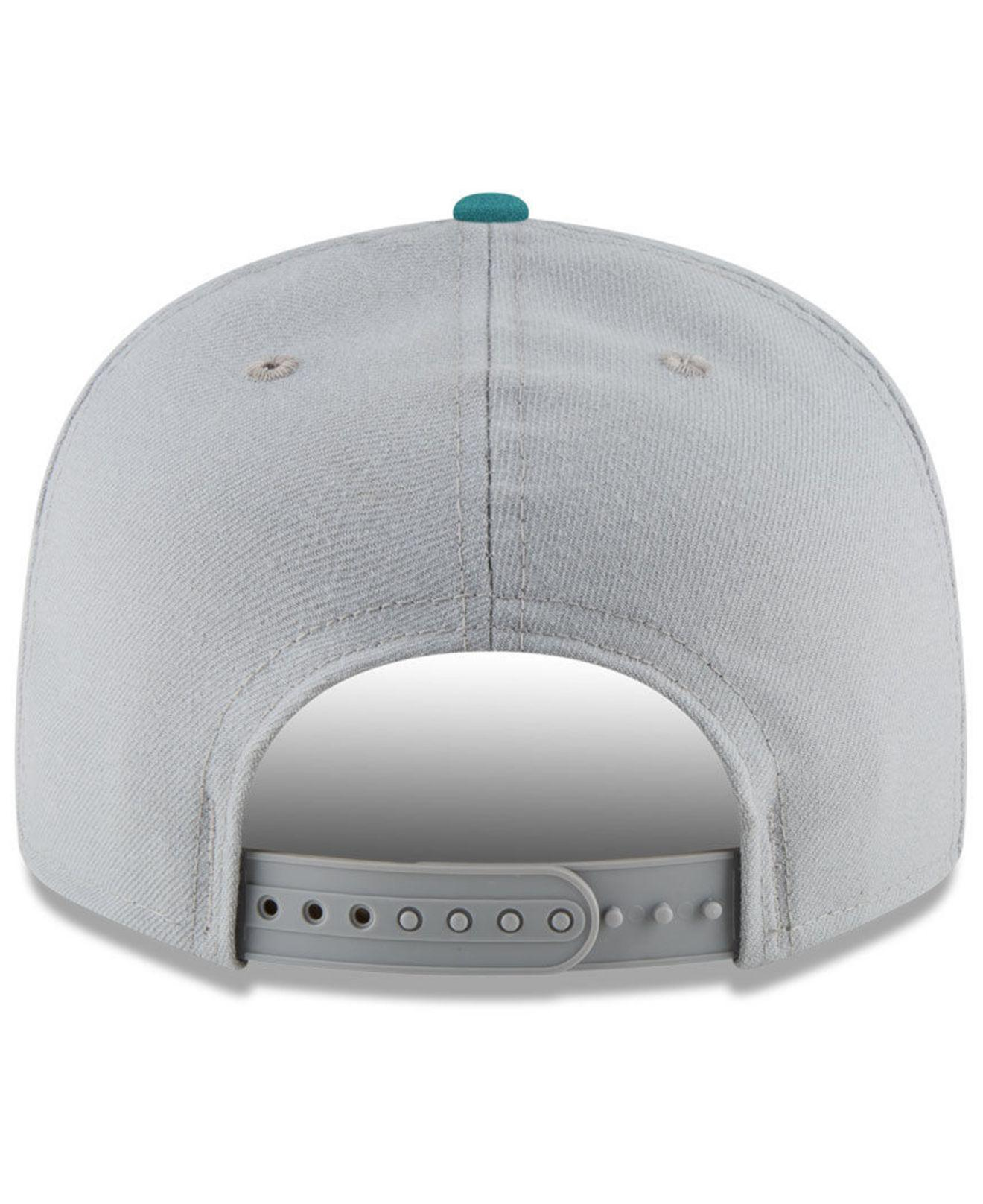 info for 1ecfb cdfaa ... fitted hat dark navy mlb cap 24681 7a5de  coupon code for seattle  mariners ichiro pack 9fifty snapback cap for men lyst. view fullscreen