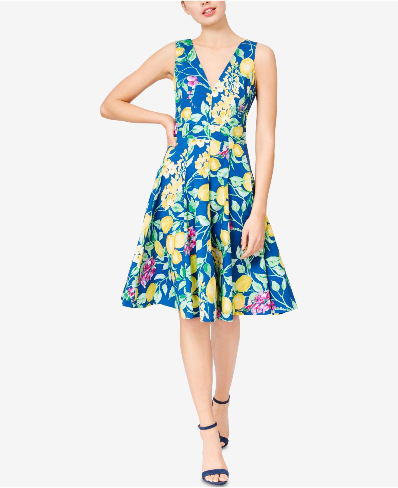 Unique Betsey Johnson Party Dresses Festooning - Womens Dresses ...