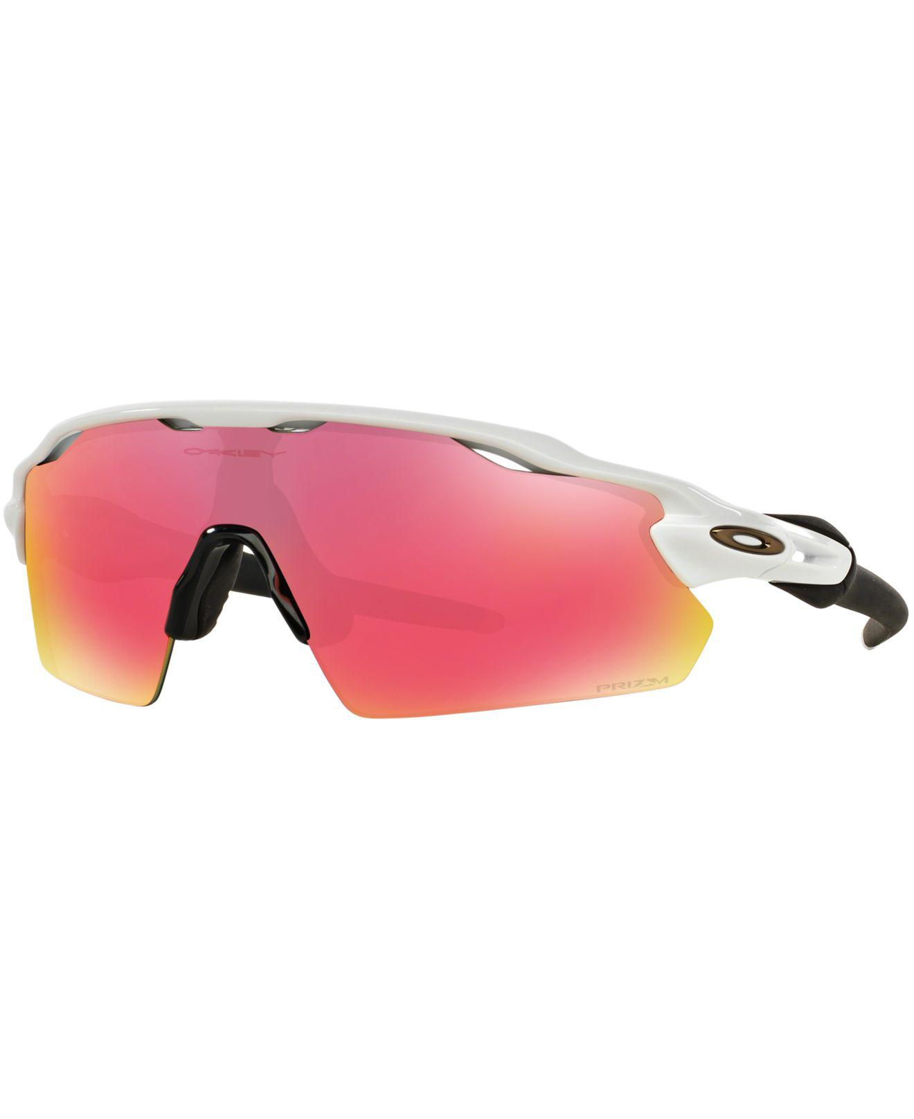 5f63c9367cd Oakley Radar Pitch Golf Sunglasses « One More Soul