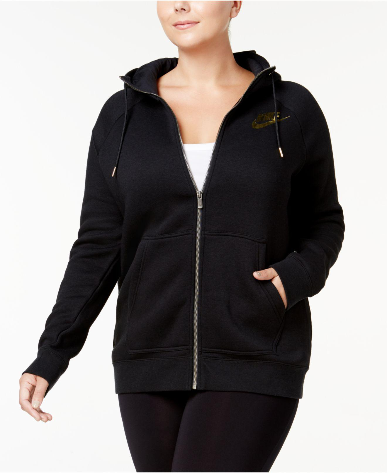 adidas uk dillard nike plus size activewear