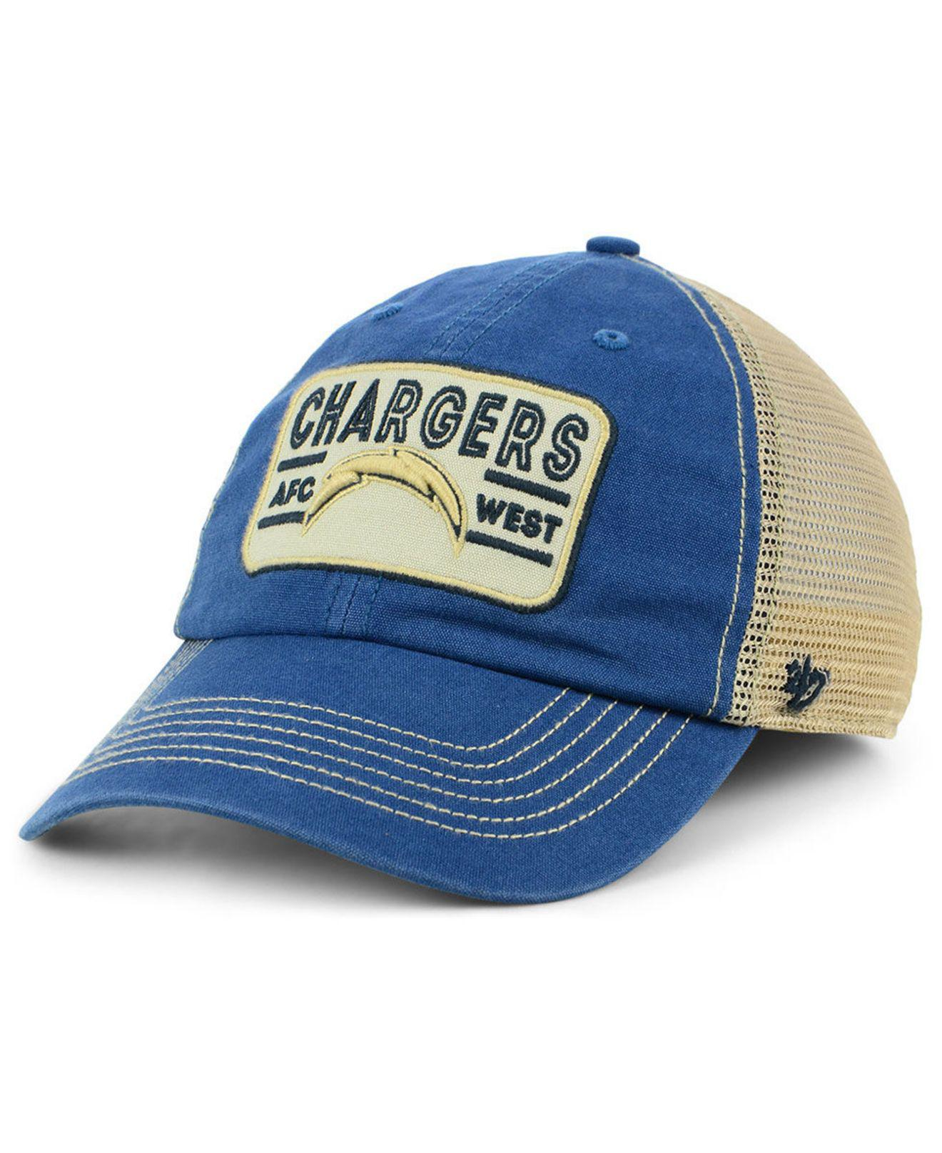 9ec8591f uk los angeles chargers new era nfl italian wash 9twenty cap 2b468 c6883