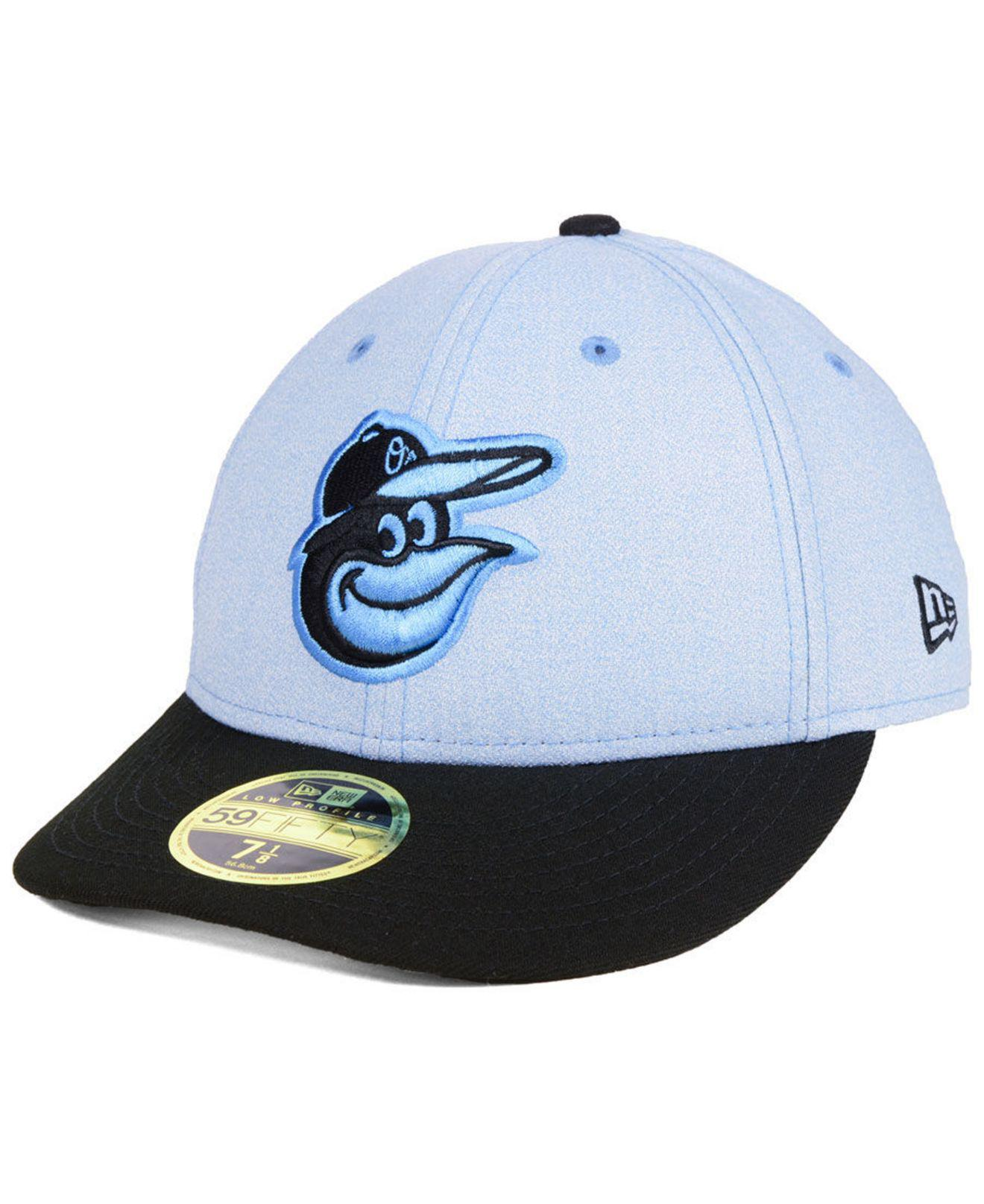 reputable site 6ea42 62557 get baltimore orioles all star game patch low profile 59fifty fitted cap  2018 for. view fullscreen 086c3 4215f  best price ktz. mens blue baltimore  orioles ...