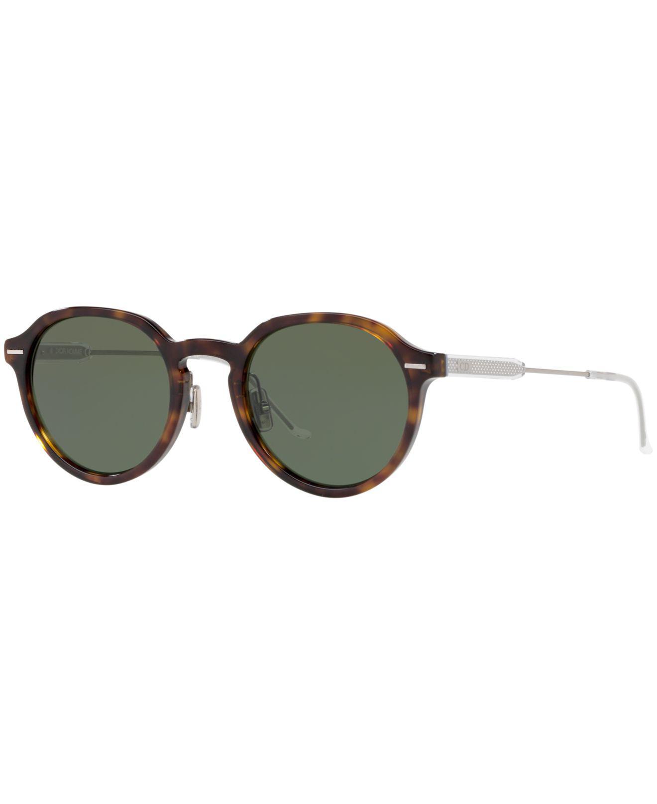 e1c5804e30f4 Lyst - Dior Cd000961 in Green for Men