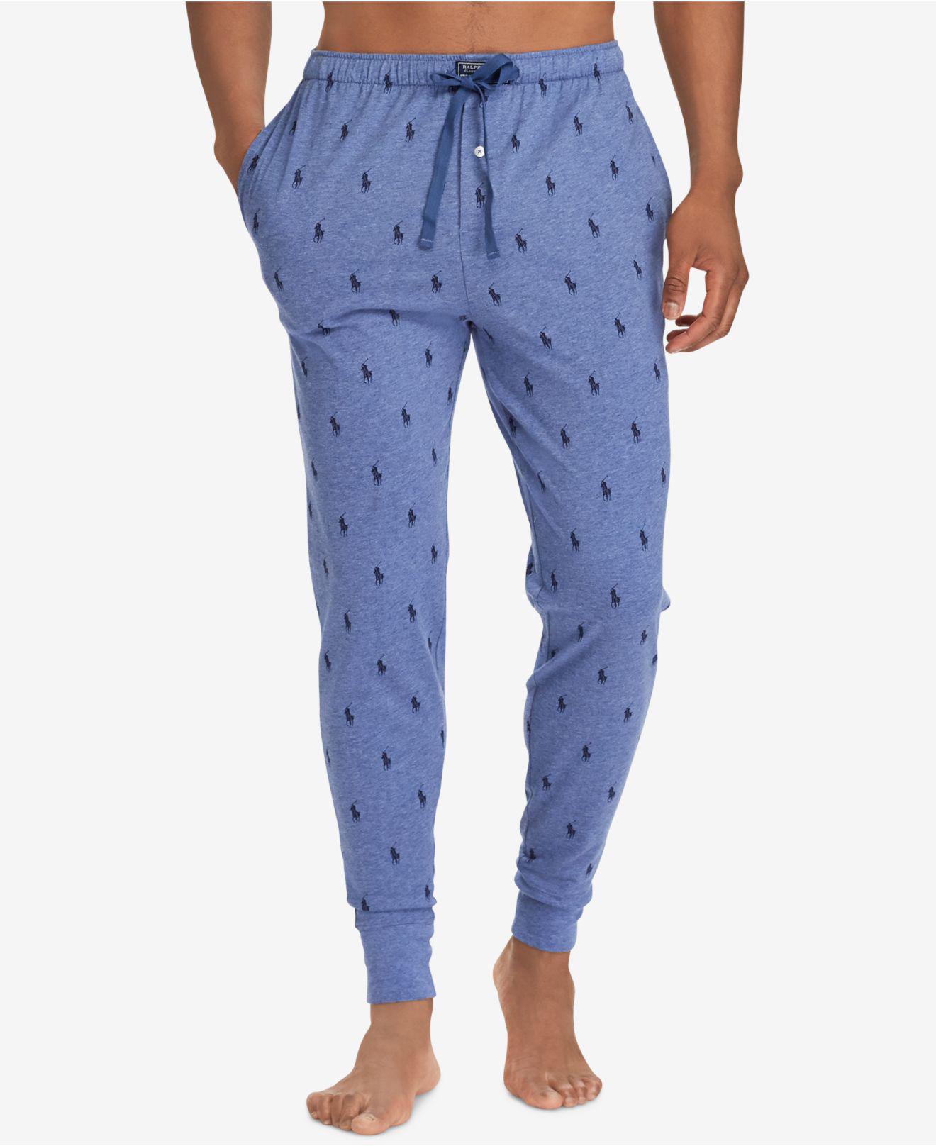 Polo Ralph Lauren Mens Slim Fit Lightweight Sherman Wash Jeans