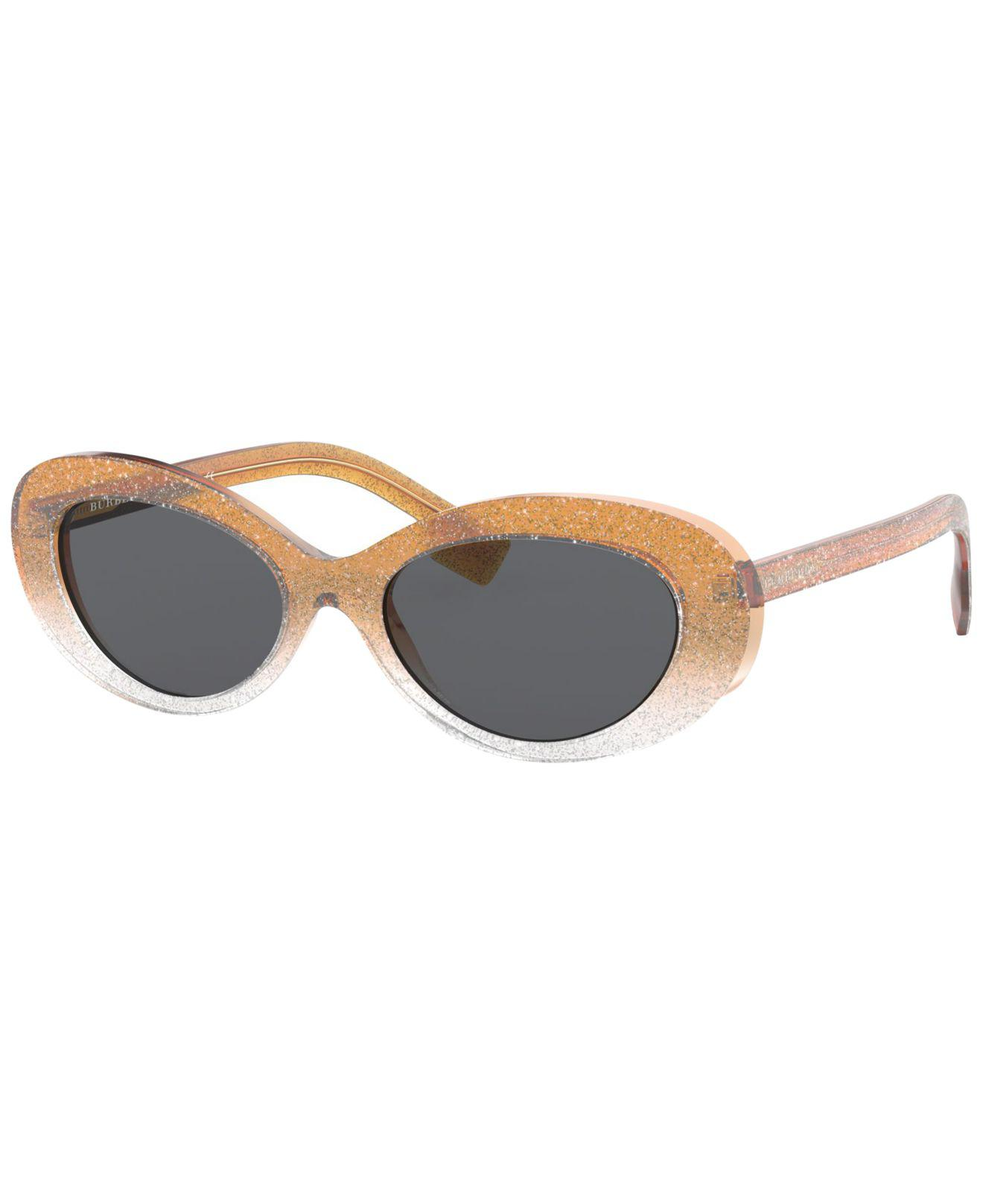 3dc09eb1c15 Burberry. Women s Sunglasses ...