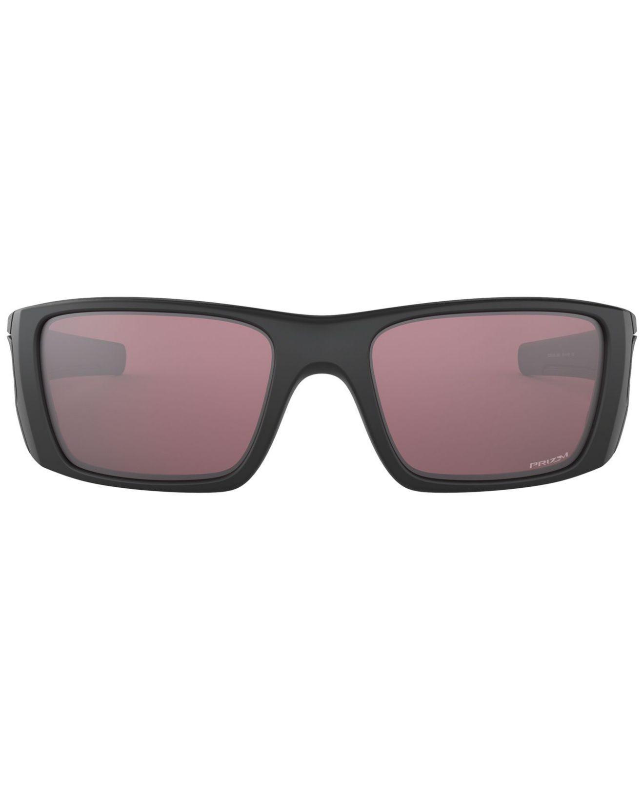 45c78a1e3b4 Lyst - Oakley Sunglasses