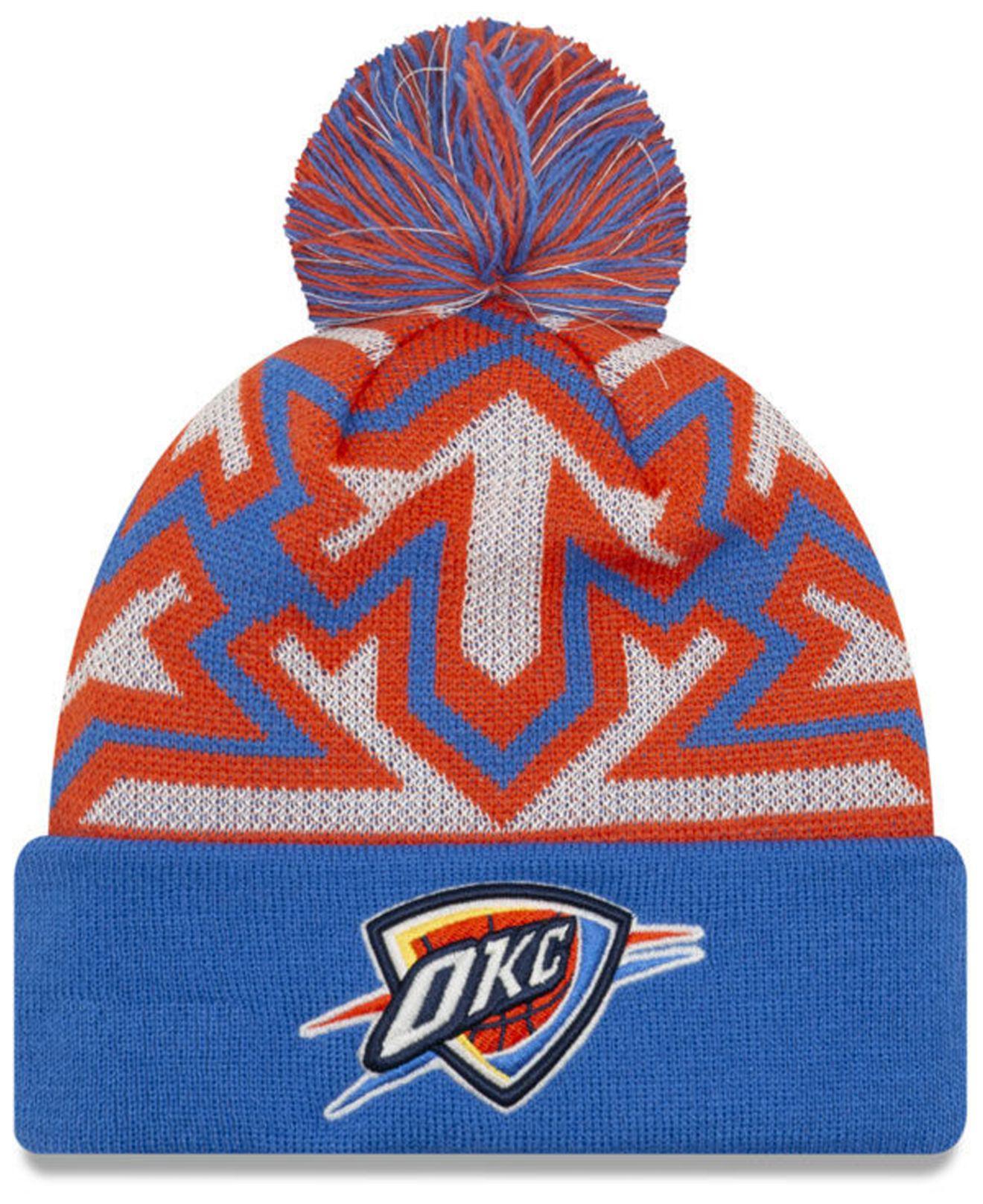 48ada4e51 uk dallas mavericks new era nba on court collection cuff knit 87d2c ...