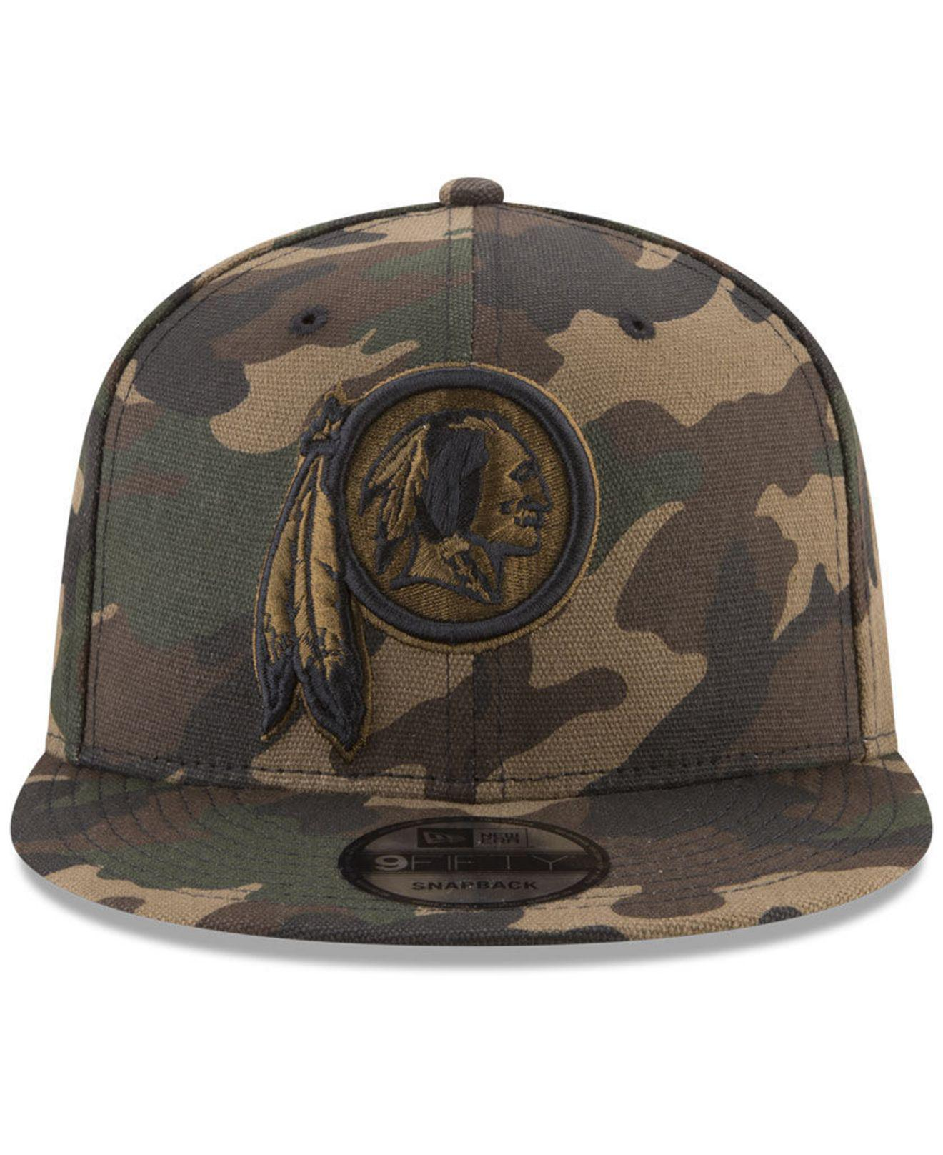 promo code ed21e 39223 Gallery. Previously sold at  Macy s · Men s Snapbacks Men s Baseball Caps  ...
