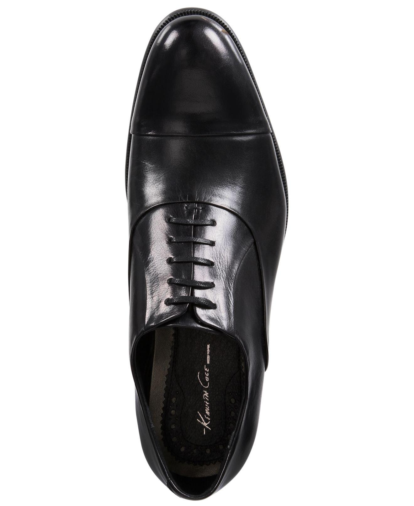 a082e56313b2f8 Lyst - Kenneth Cole Shoes
