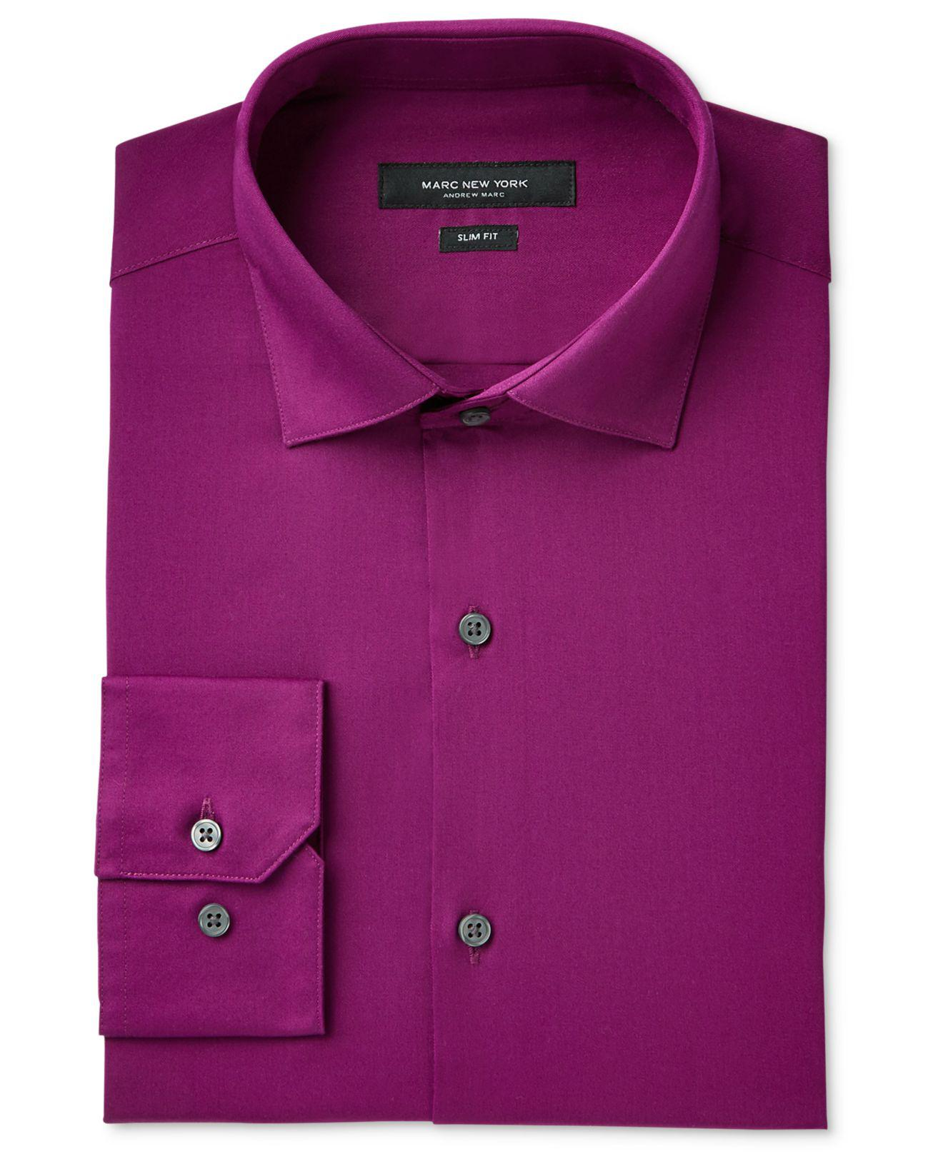 539d4b6e7b6 Mens Dress Shirts Macys « Alzheimer's Network of Oregon