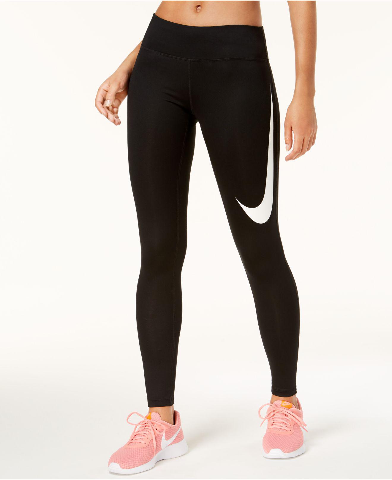 6b25338f3623 Macys Womens Nike Workout Clothes