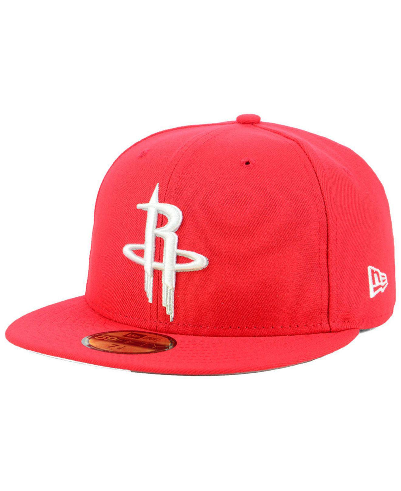 release date: 1aacb c8bca best price new listinghouston rockets nba logo snapbackhatcap james harden  a8ab9 7e0f5  coupon ktz. mens red houston rockets basic 59fifty fitted cap  2018 ...