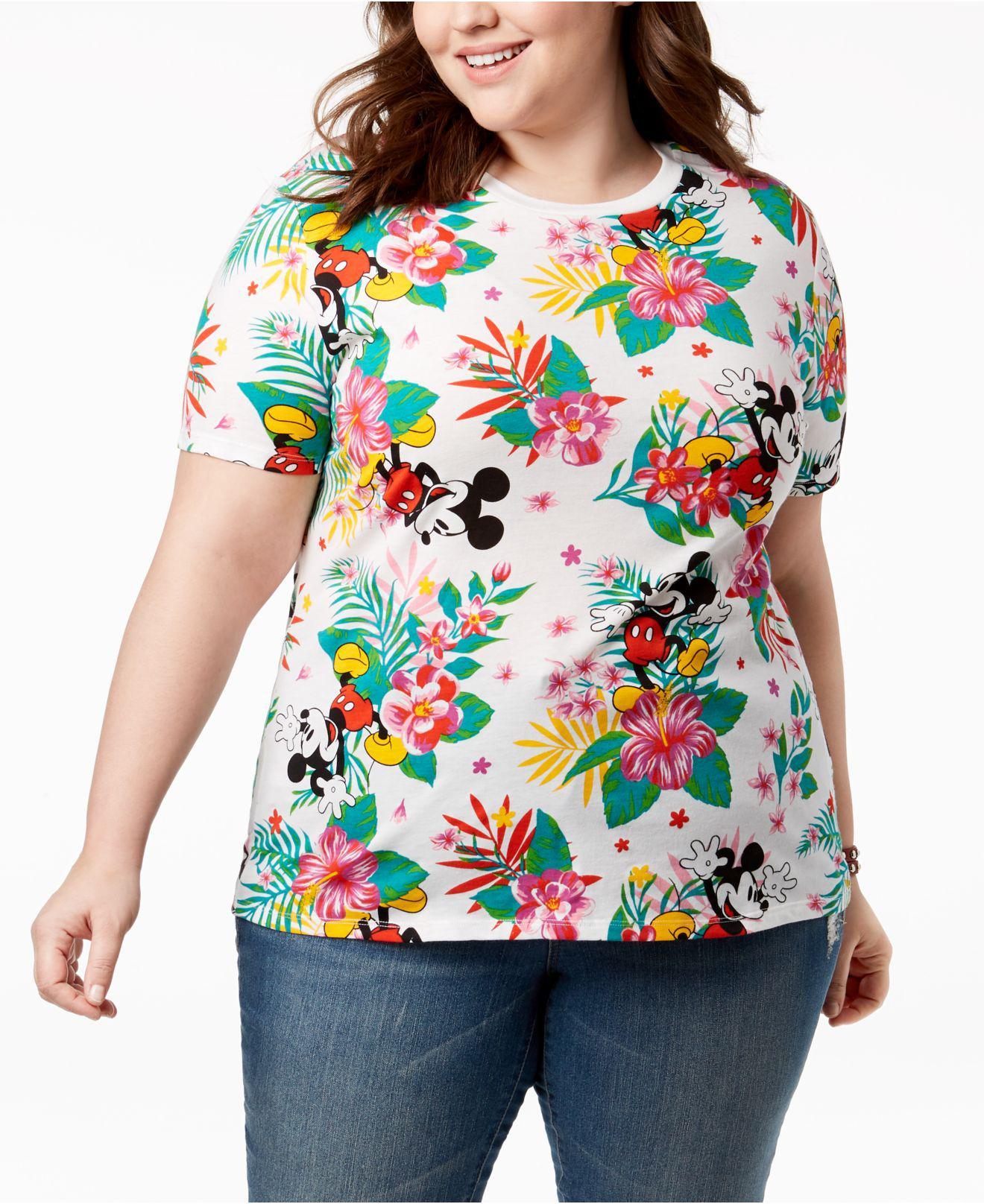 f8386d621 Mickey Mouse Shirts Macys