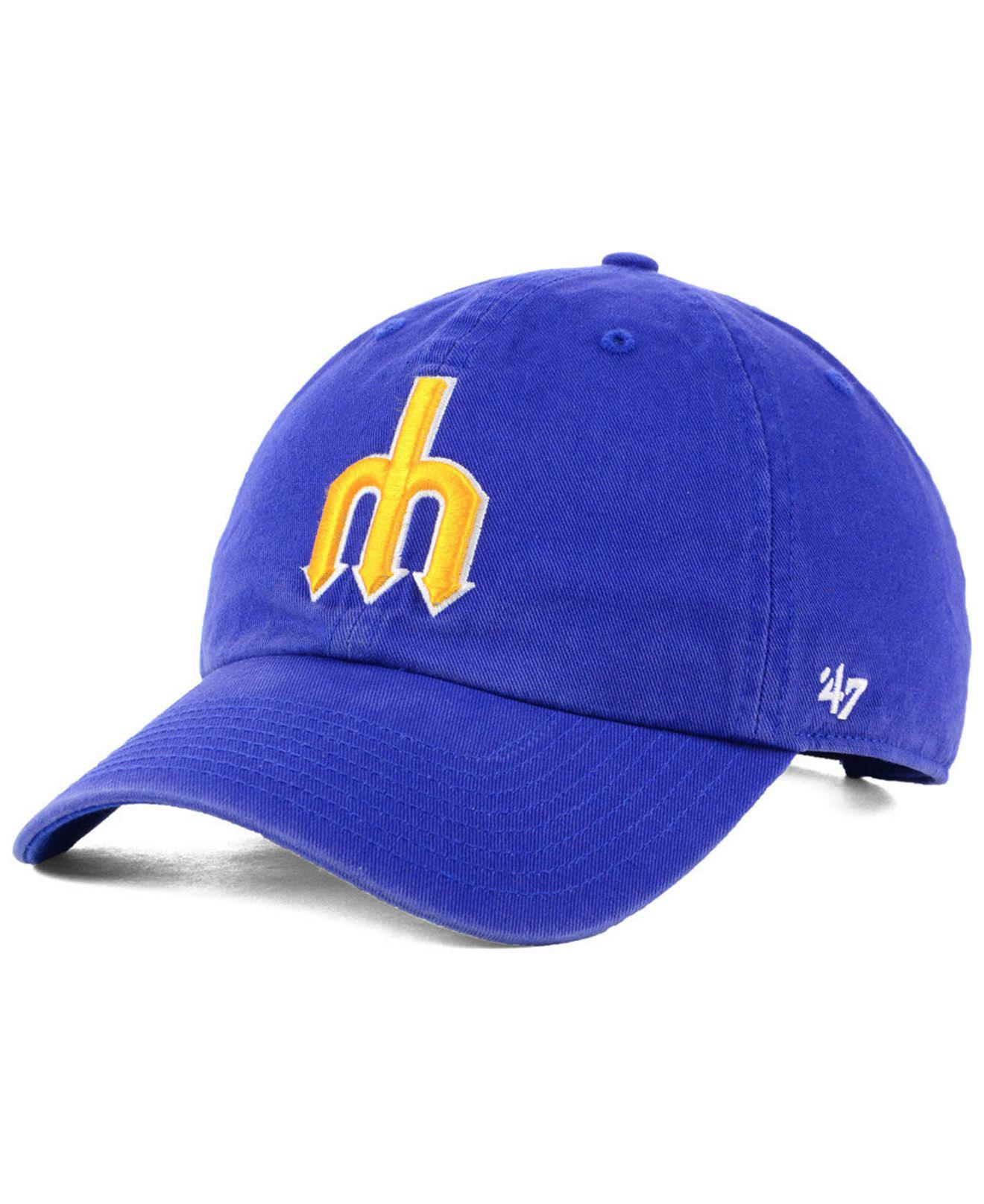 d418caa8d999c discount code for 2018 houston astros 47 mlb gray white 47 clean up cap  v01vby9y96zkui4 958f5 b94cd  sweden 47 brand. mens blue seattle mariners  cooperstown ...